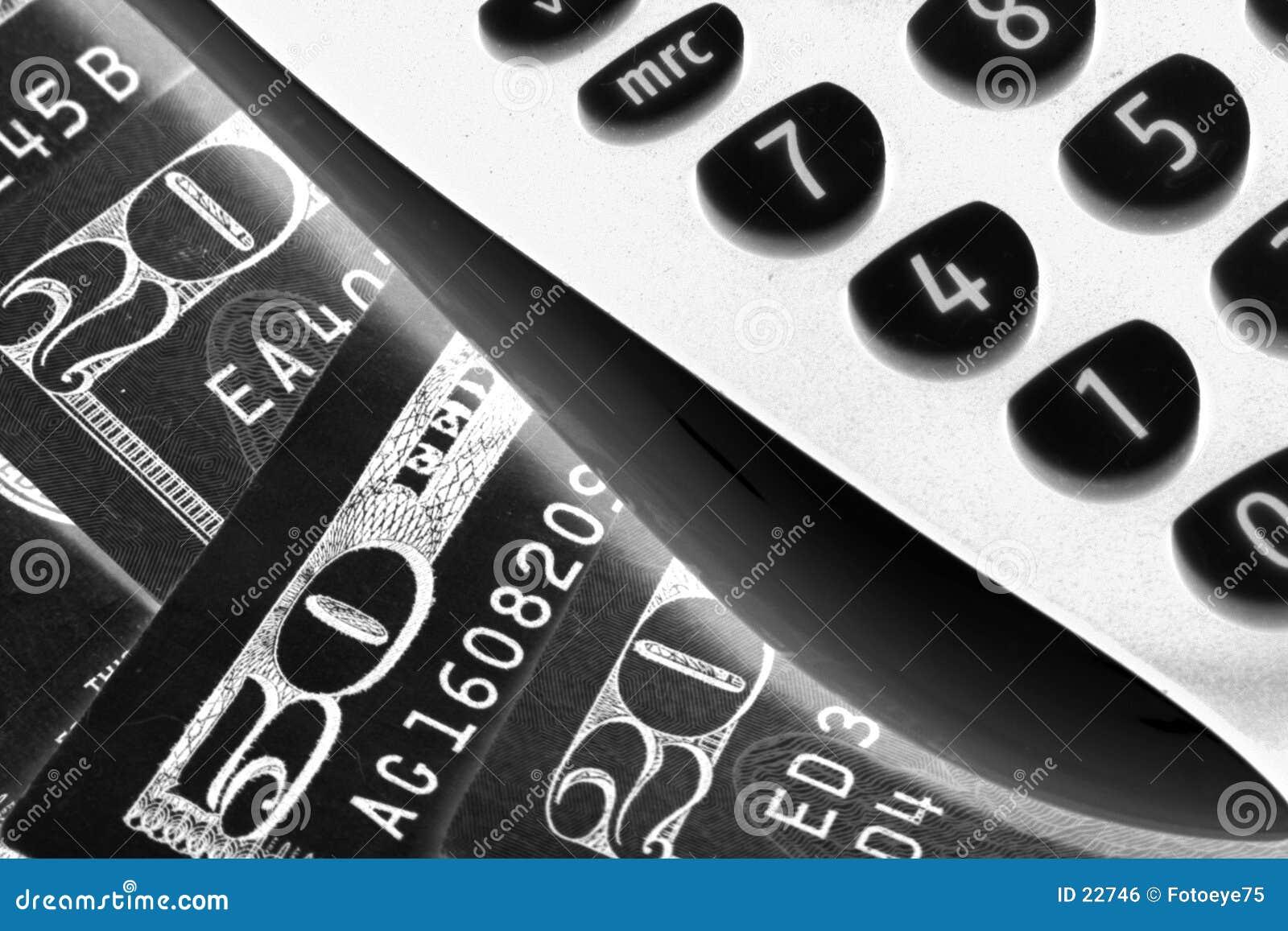 Elektrisch rekeningsgeld