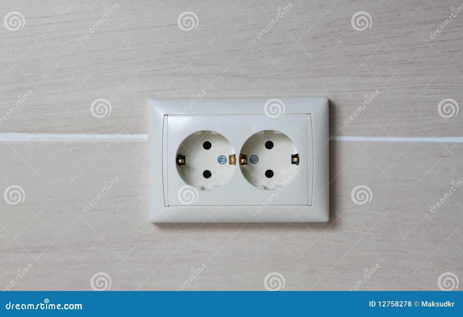 Ungewöhnlich Elektrische Kabelanschlüsse Ideen - Die Besten ...
