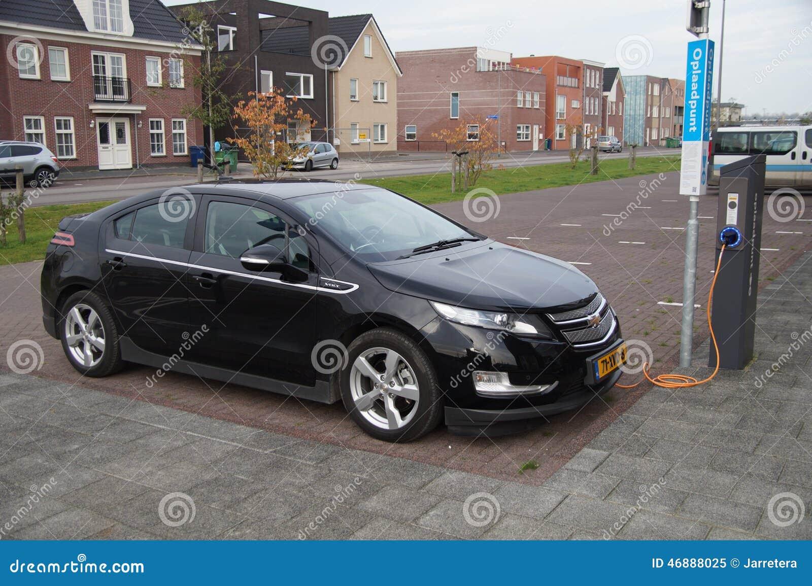 Niedlich Elektrische Verkabelung Für Autos Zeitgenössisch ...