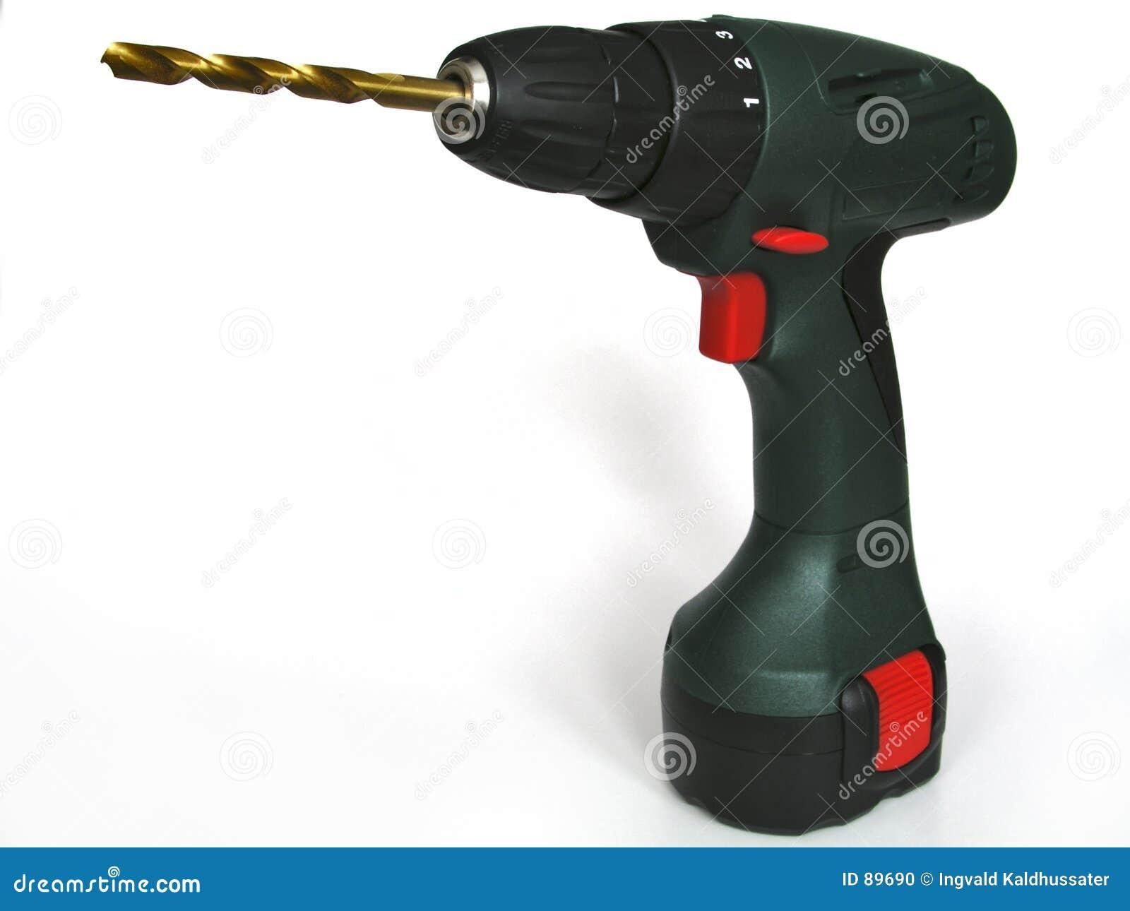 elektrische-boor-i-89690.jpg