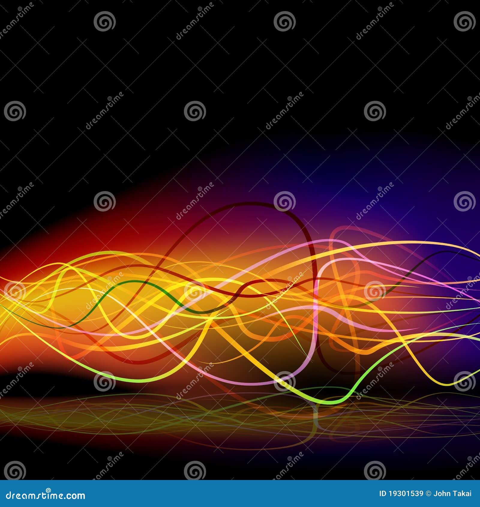 Wellen Energie