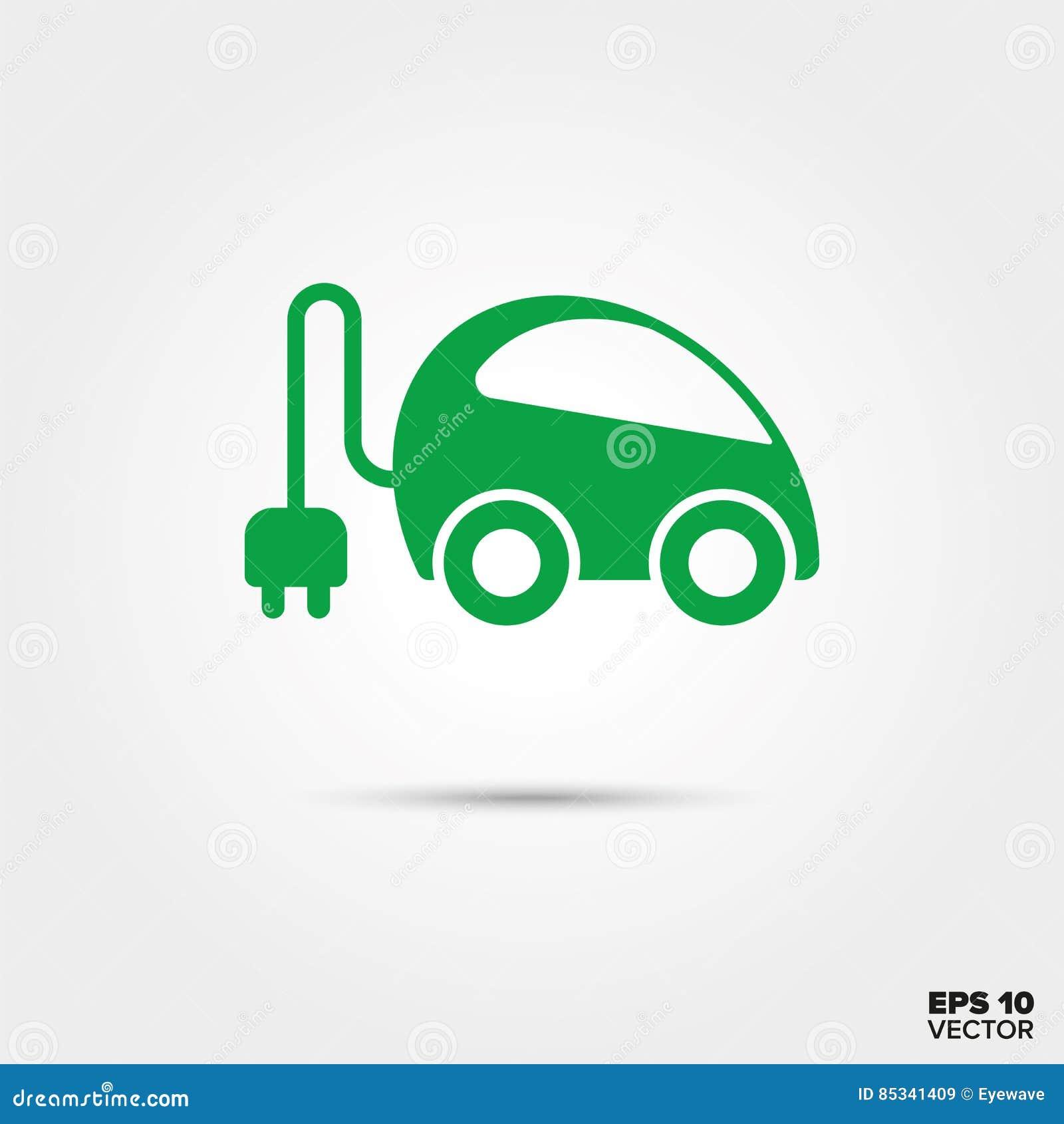 Tolle Automobile Elektrische Symbole Galerie - Elektrische ...