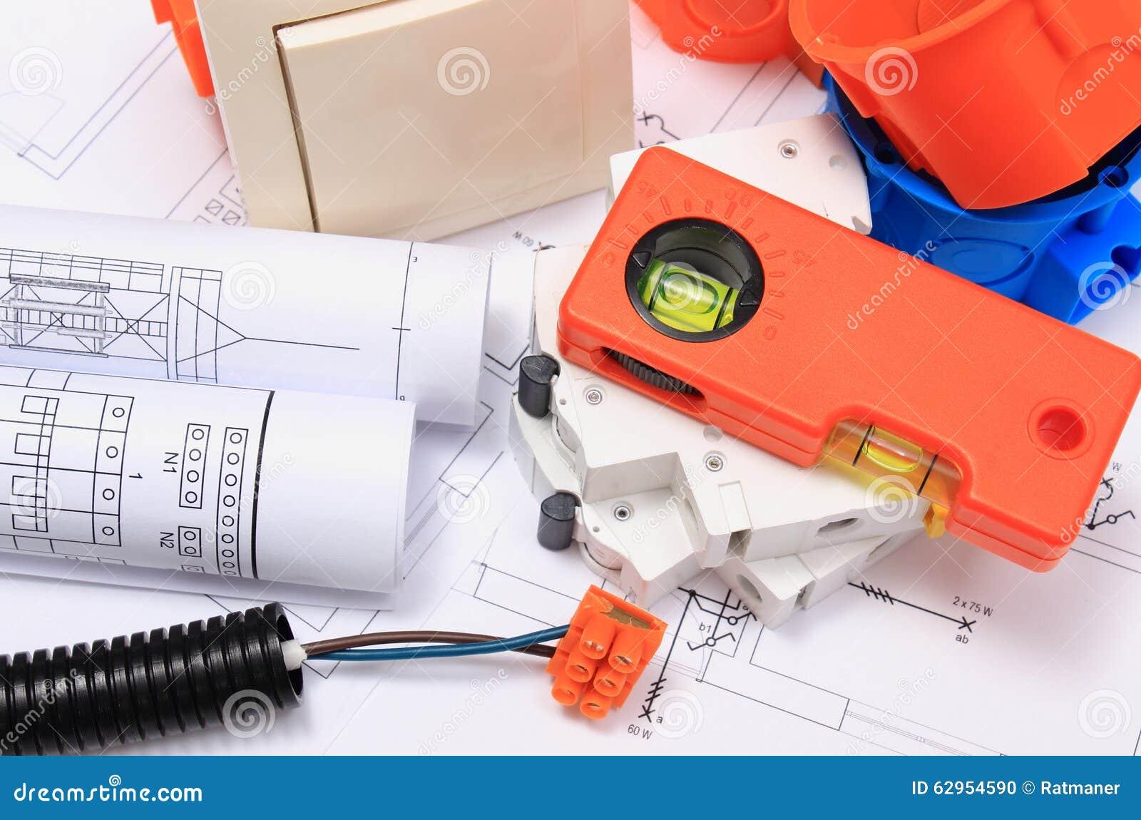 Ziemlich Elektrische Hauptschaltpläne 20 Ampere 230 Ideen ...