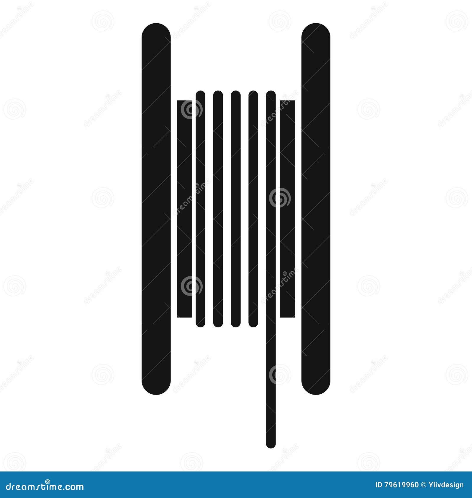 Ungewöhnlich Art Der Elektrischen Leitung Fotos - Elektrische ...