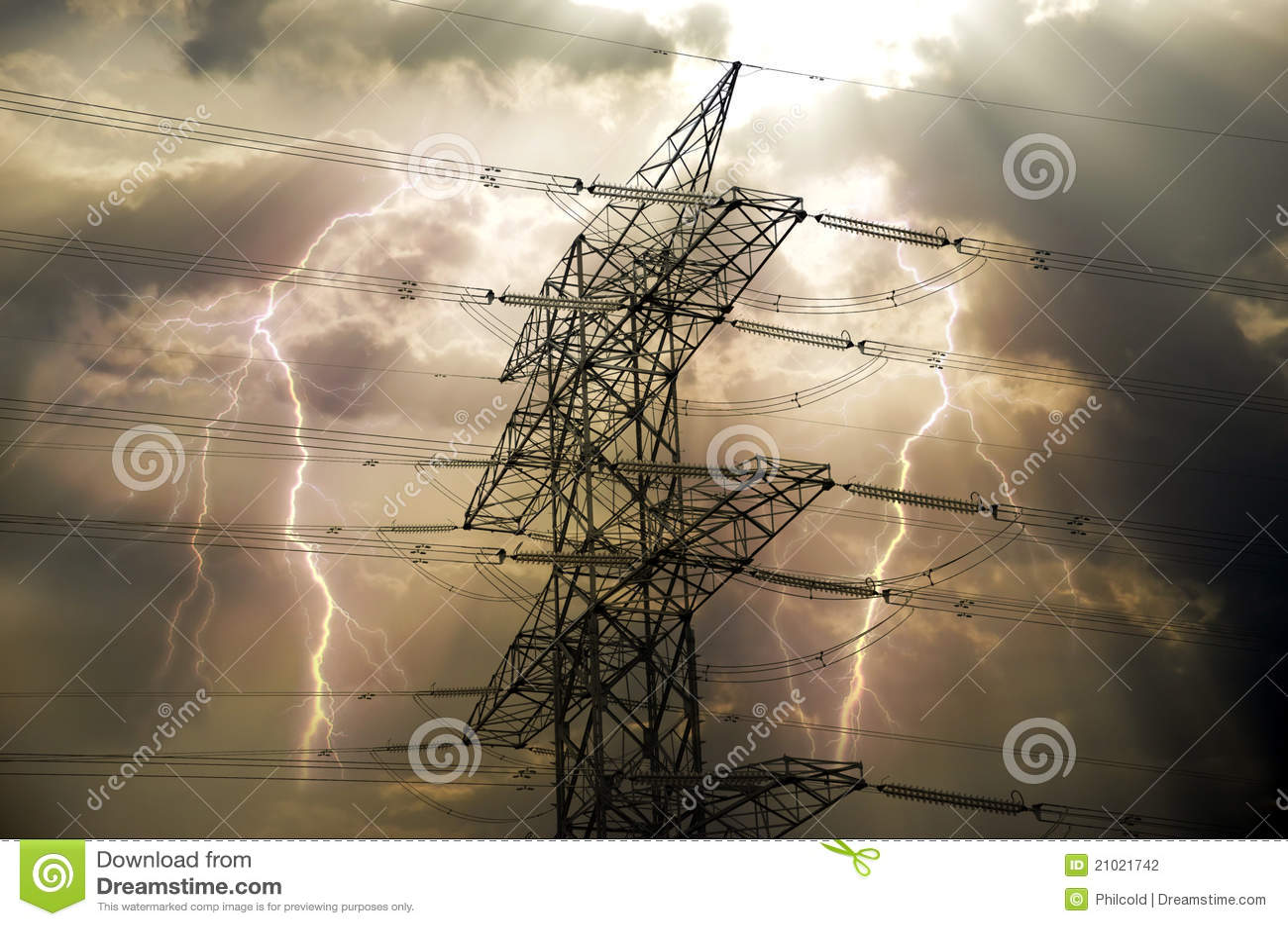 Elektrische Pool