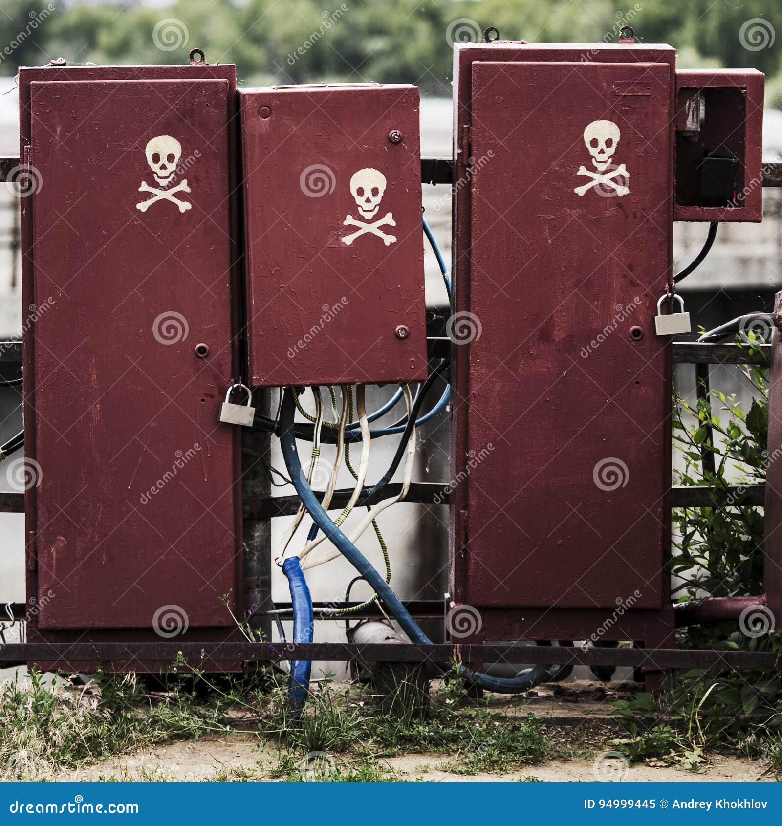 Ziemlich Maschendrahtumwandlung Ideen - Elektrische Schaltplan-Ideen ...