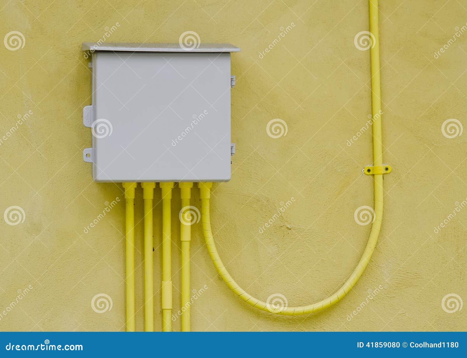 Fein Schalttafel Für Elektrische Schalttafeln Fotos - Beispiel ...