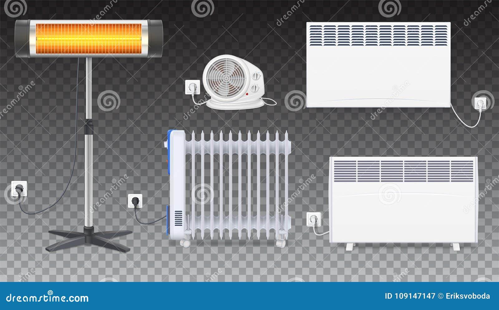 lampe mit ventilator finest lampe mit ventilator with. Black Bedroom Furniture Sets. Home Design Ideas