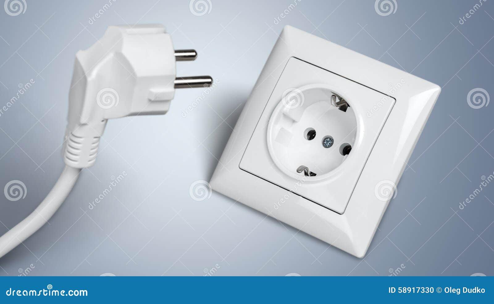 Groß Elektrischer Bolzen Fotos - Elektrische Schaltplan-Ideen ...