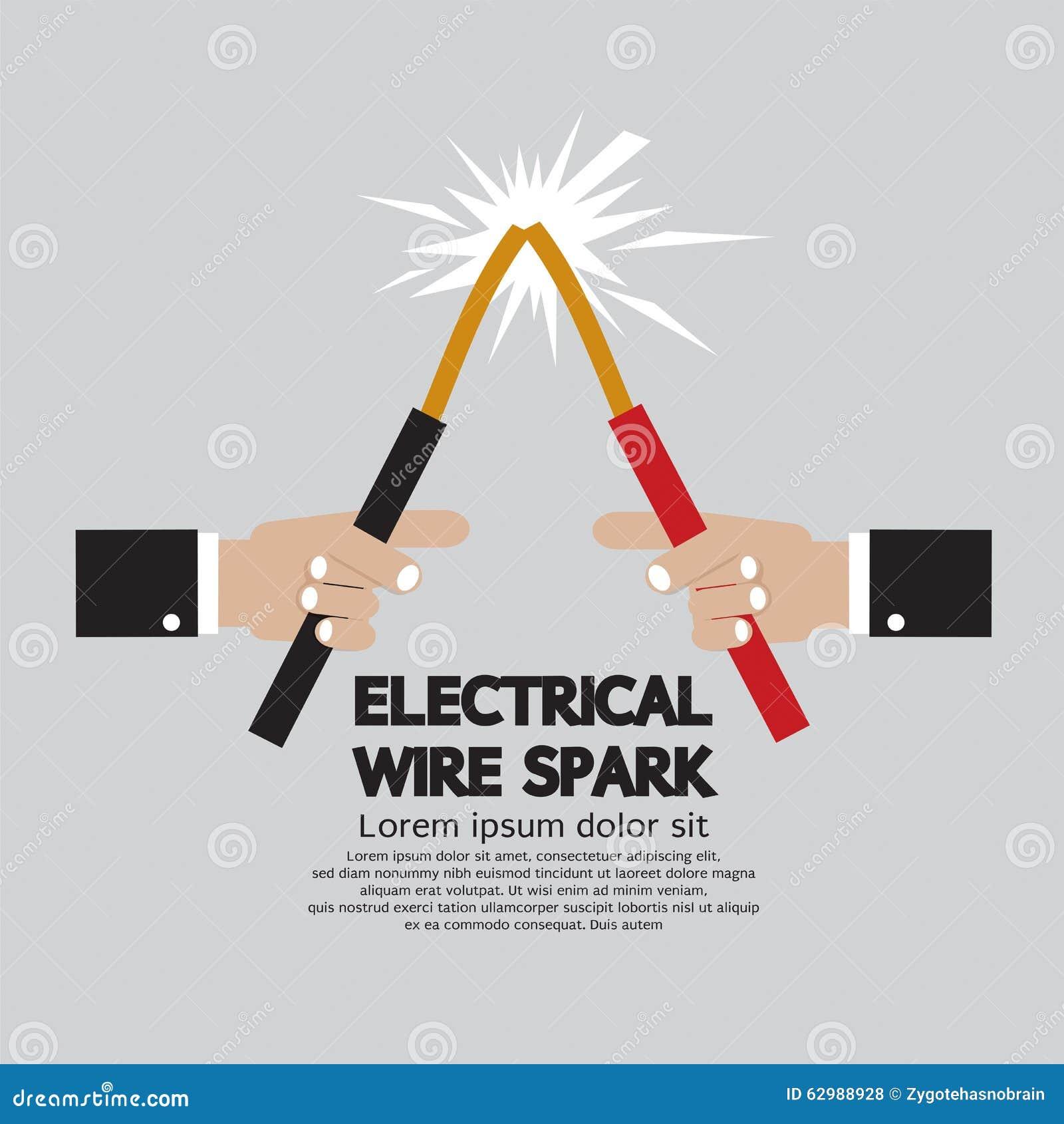Großzügig Welche Größe Elektrischen Draht Brauche Ich Zeitgenössisch ...