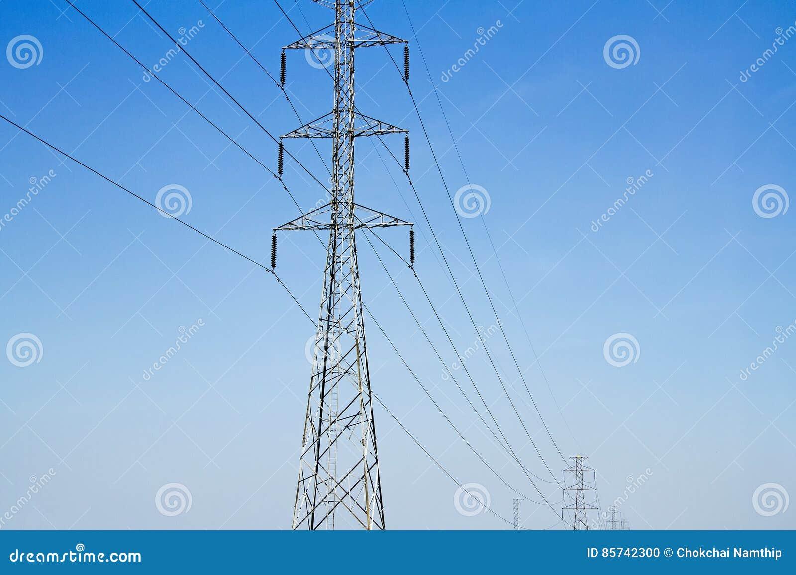 Tolle Elektrische Hauptschaltpläne 20 Ampere 230 Fotos - Die Besten ...