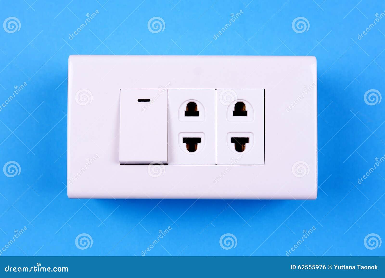 Ziemlich Elektrischer Lichtschalter Fotos - Der Schaltplan ...