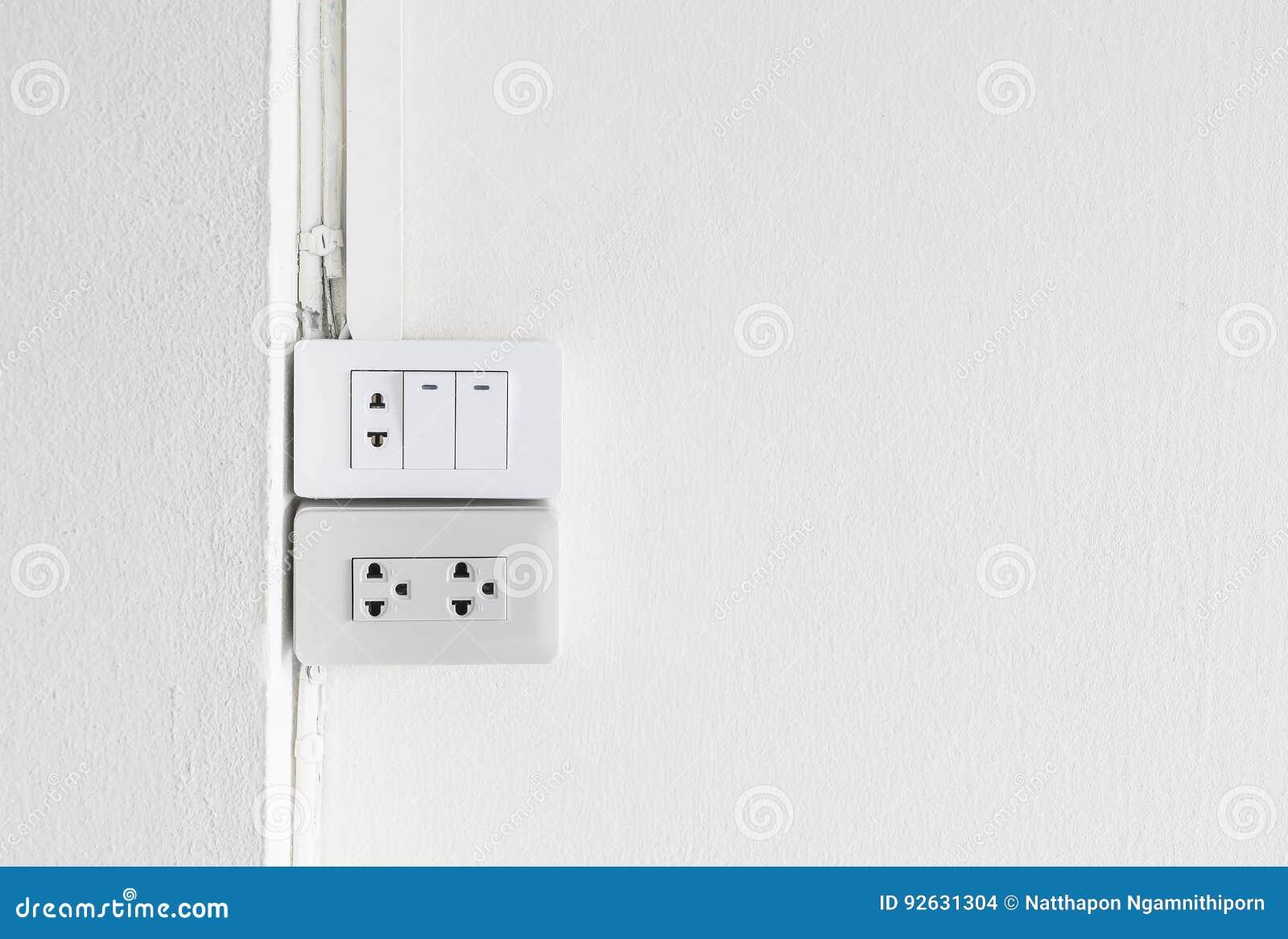 Ziemlich Ein Elektrischer Schalter Bilder - Die Besten Elektrischen ...
