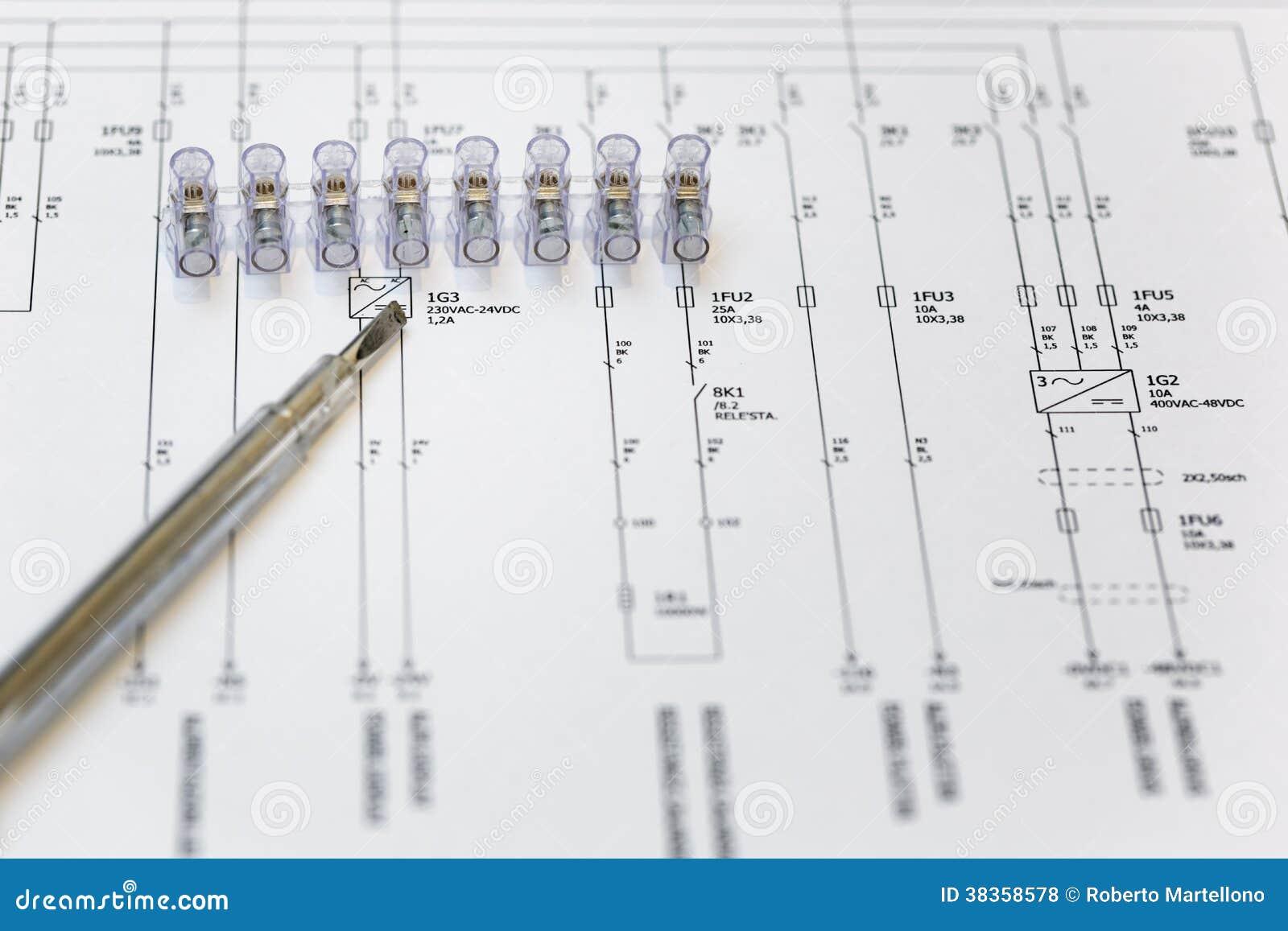 Ausgezeichnet Elektrisches Diagramm Der Klimaanlage Bilder ...