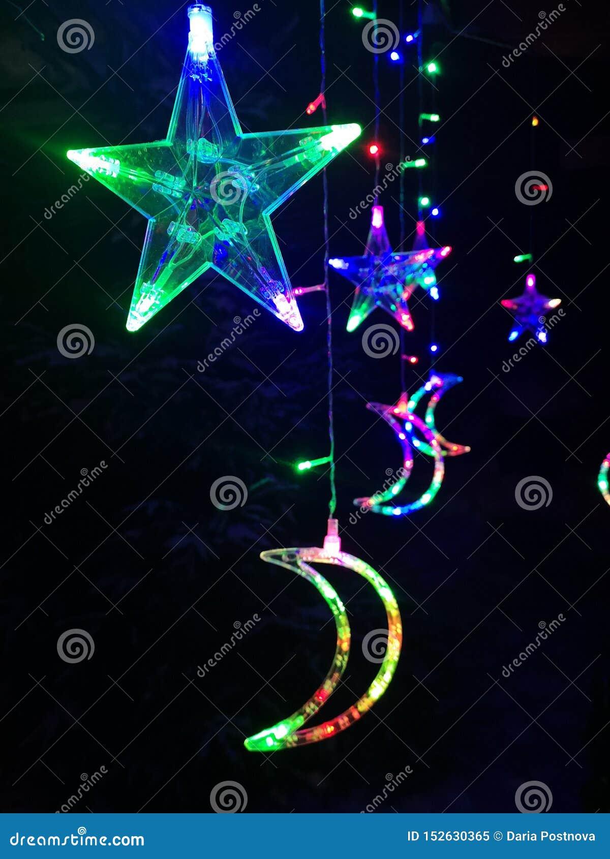 Elektrisk jul