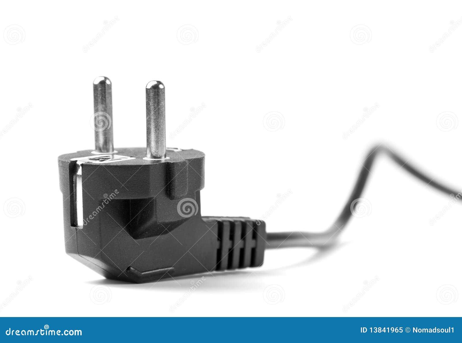 Elektriska proppar