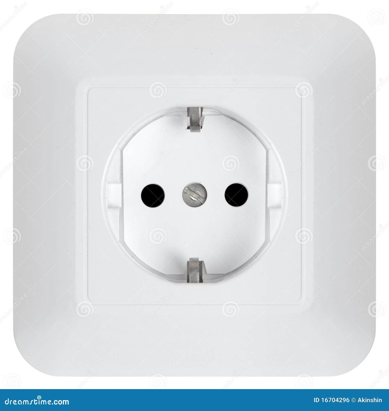 Elektro afzet