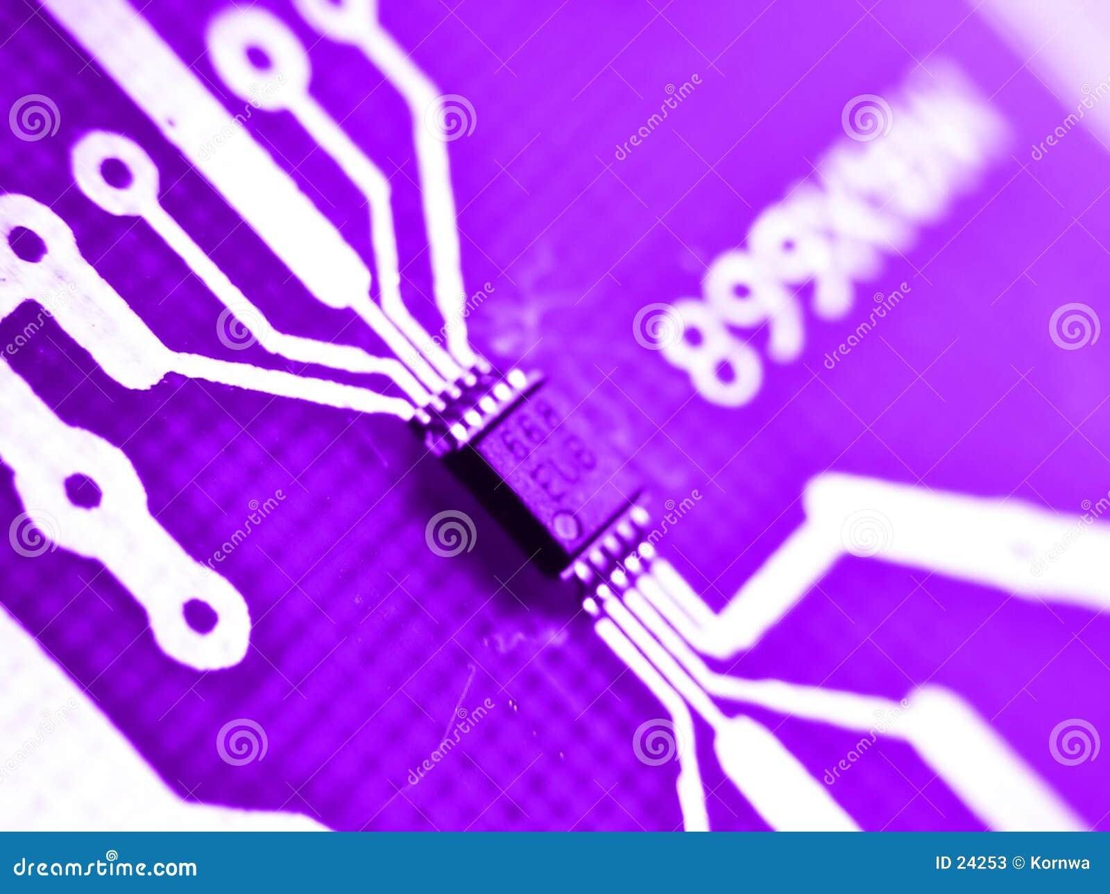 Elektroniczny