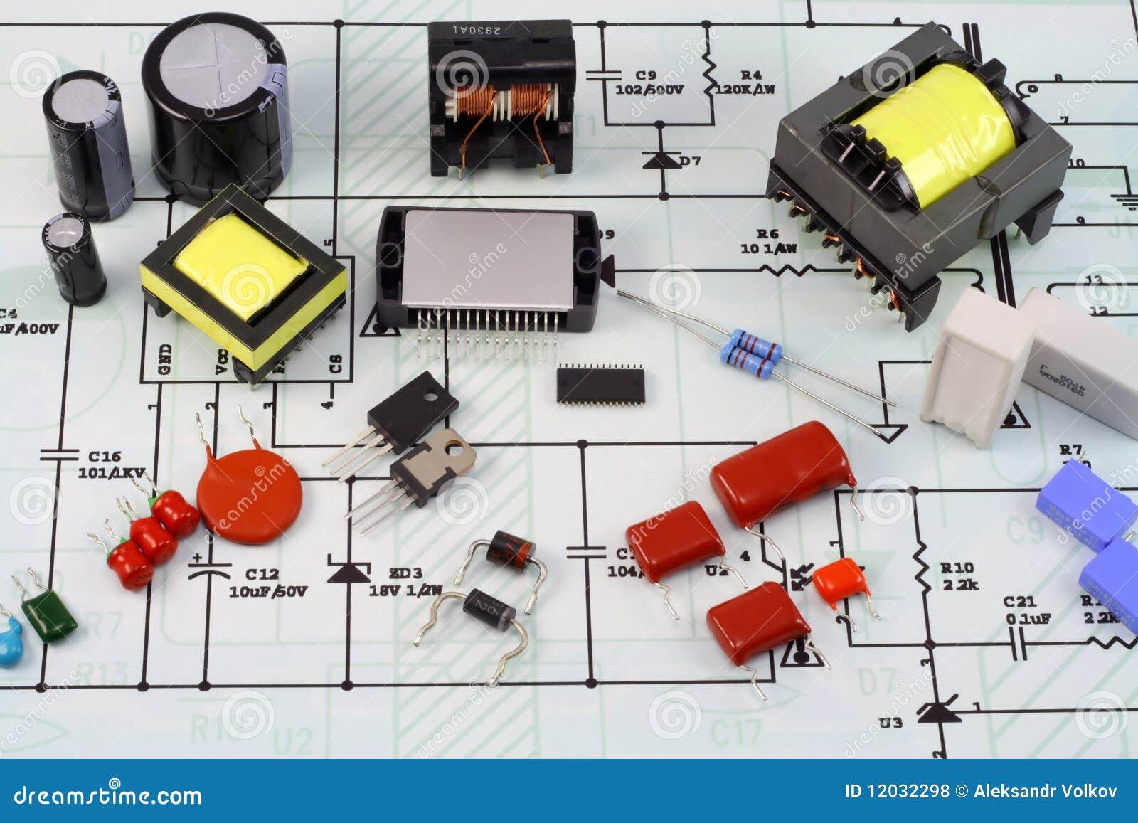 Fantastisch Elektrische Schaltplansoftware Kostenlos Zeitgenössisch ...
