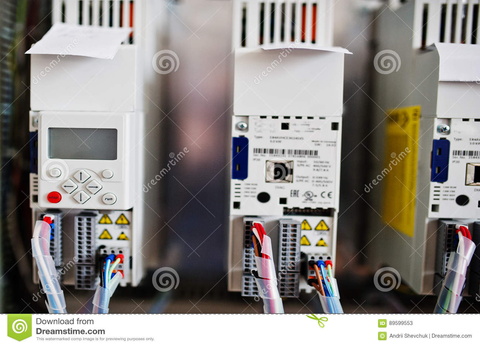 Schön 89 Elektrische Verdrahtungsstandards Bildinspirationen Ideen ...