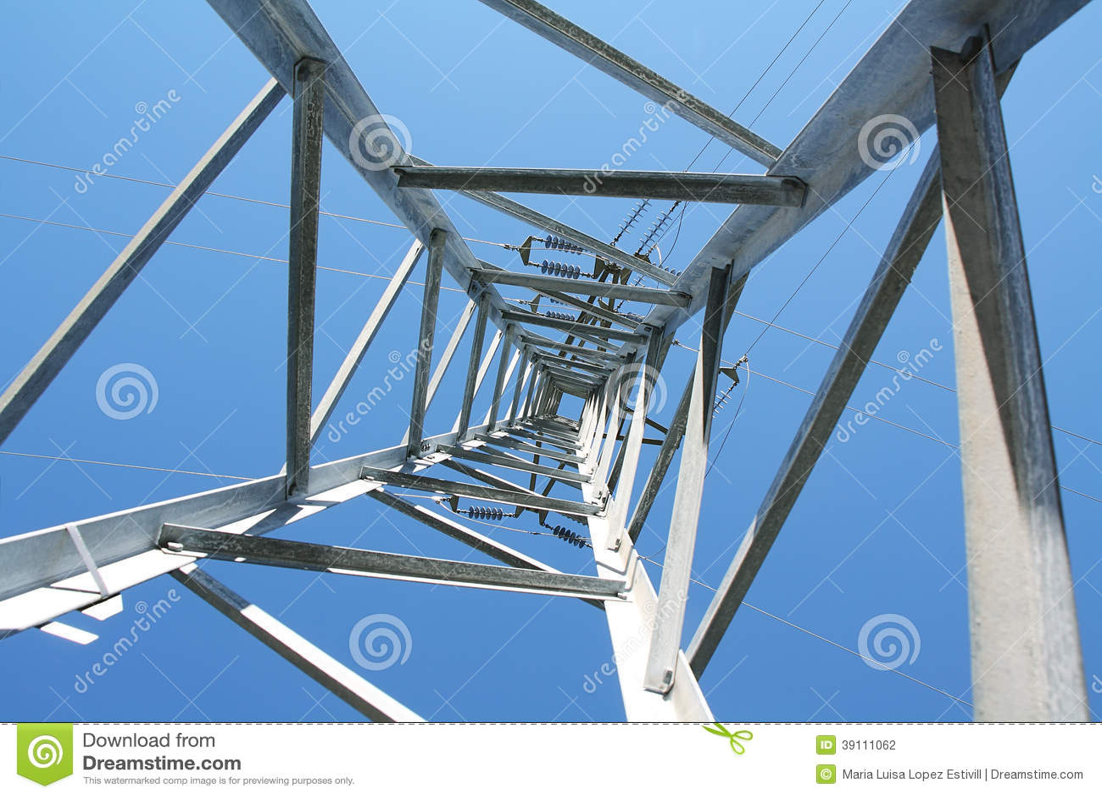 Elektrotoren
