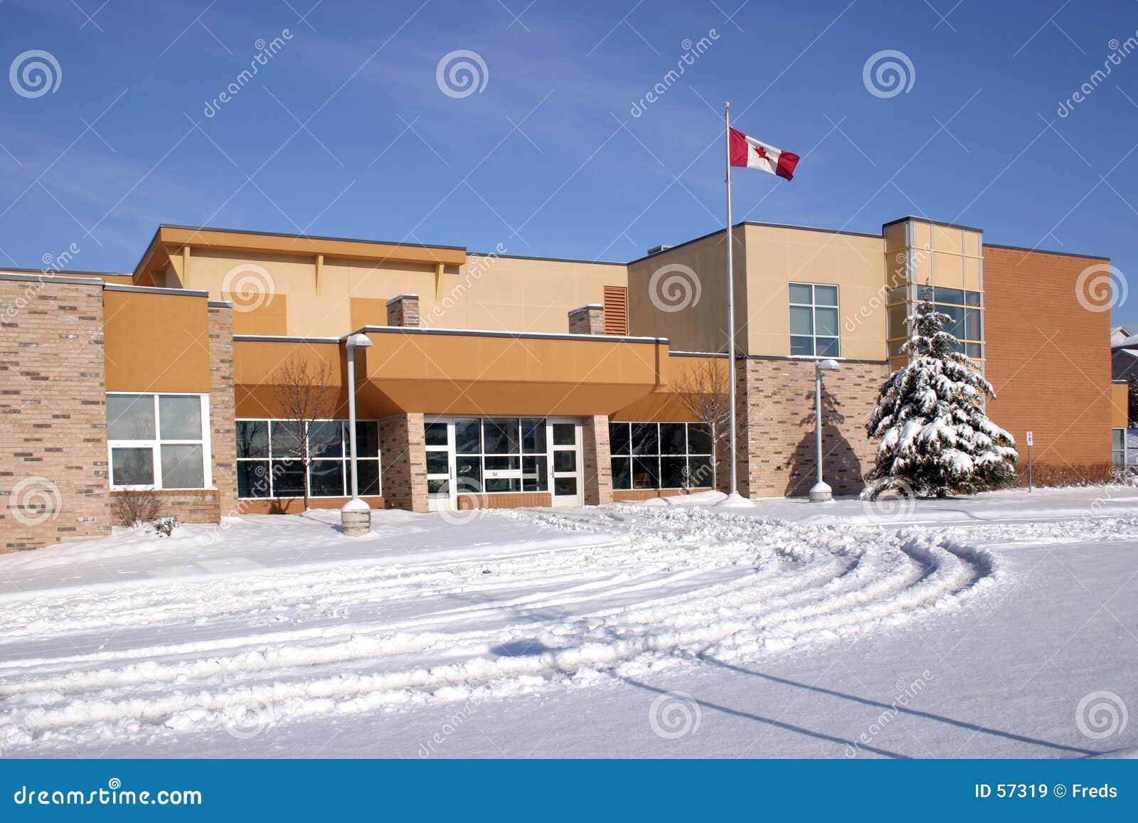 Elemenetary skola