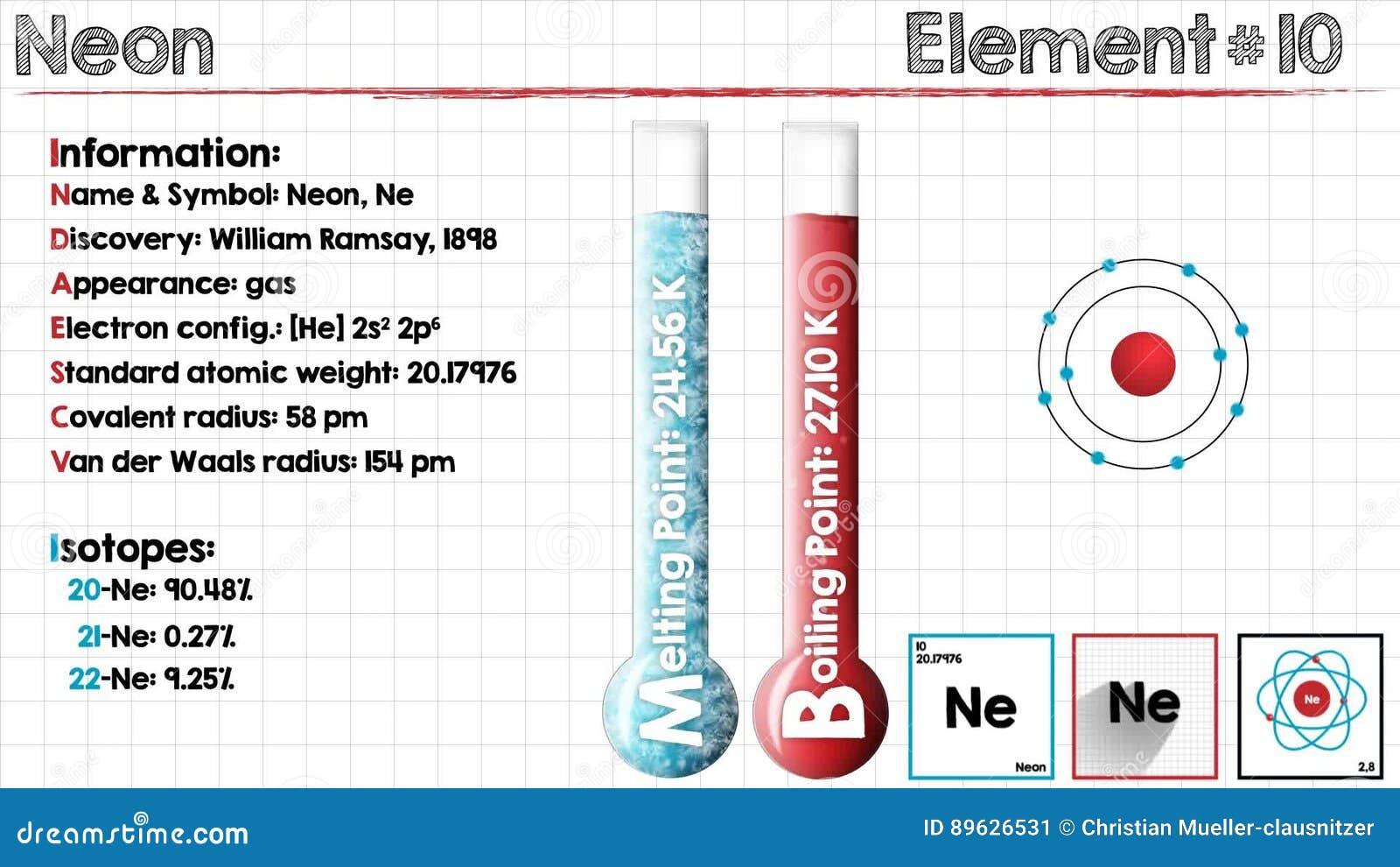 Element of neon stock video illustration of information 89626531 buycottarizona Choice Image