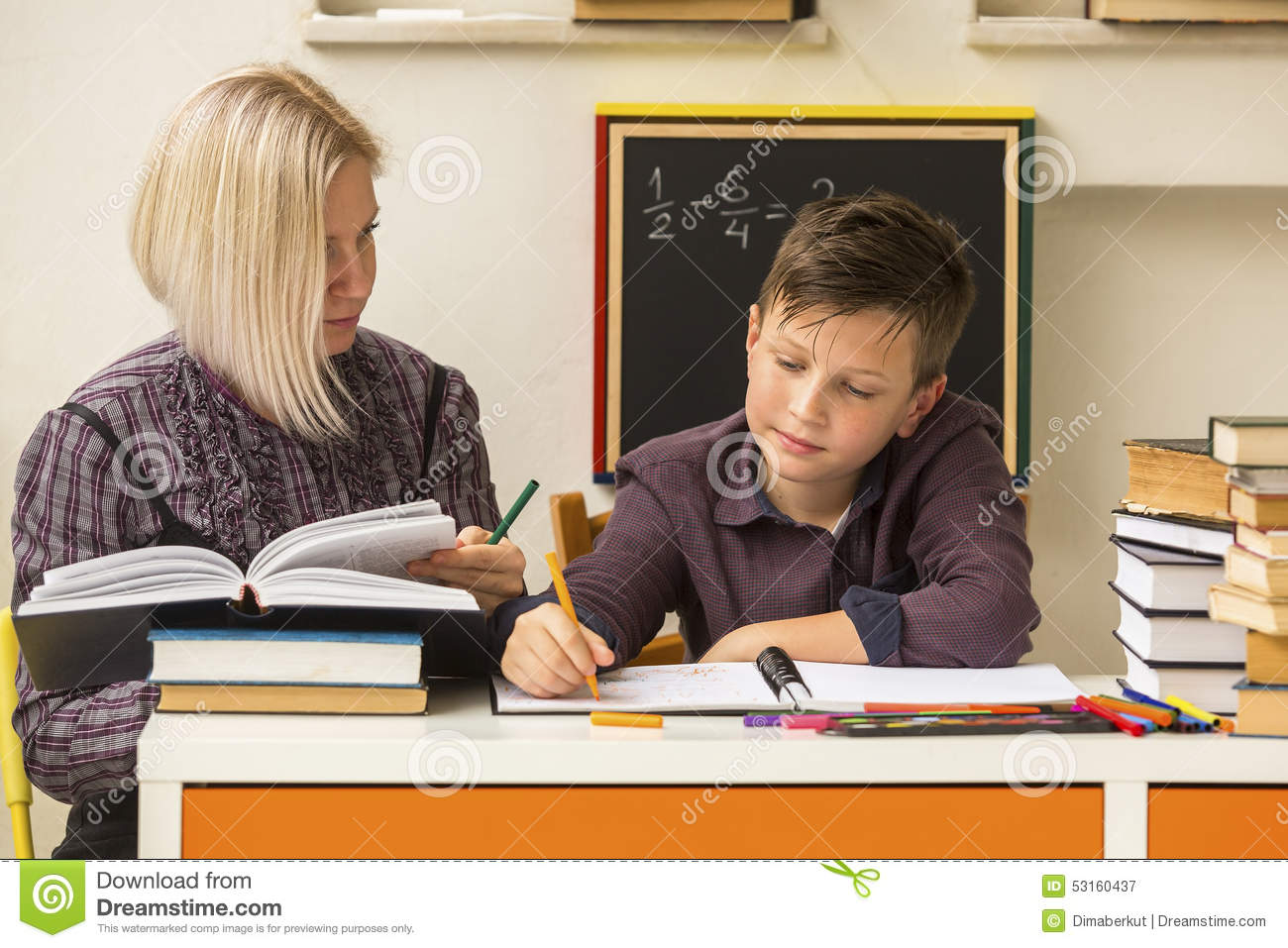 elementary school homework help (grades 3-12) live homework help, skills building and writing workshops tutoring services are available everyday from 3 pm to 10 pm.