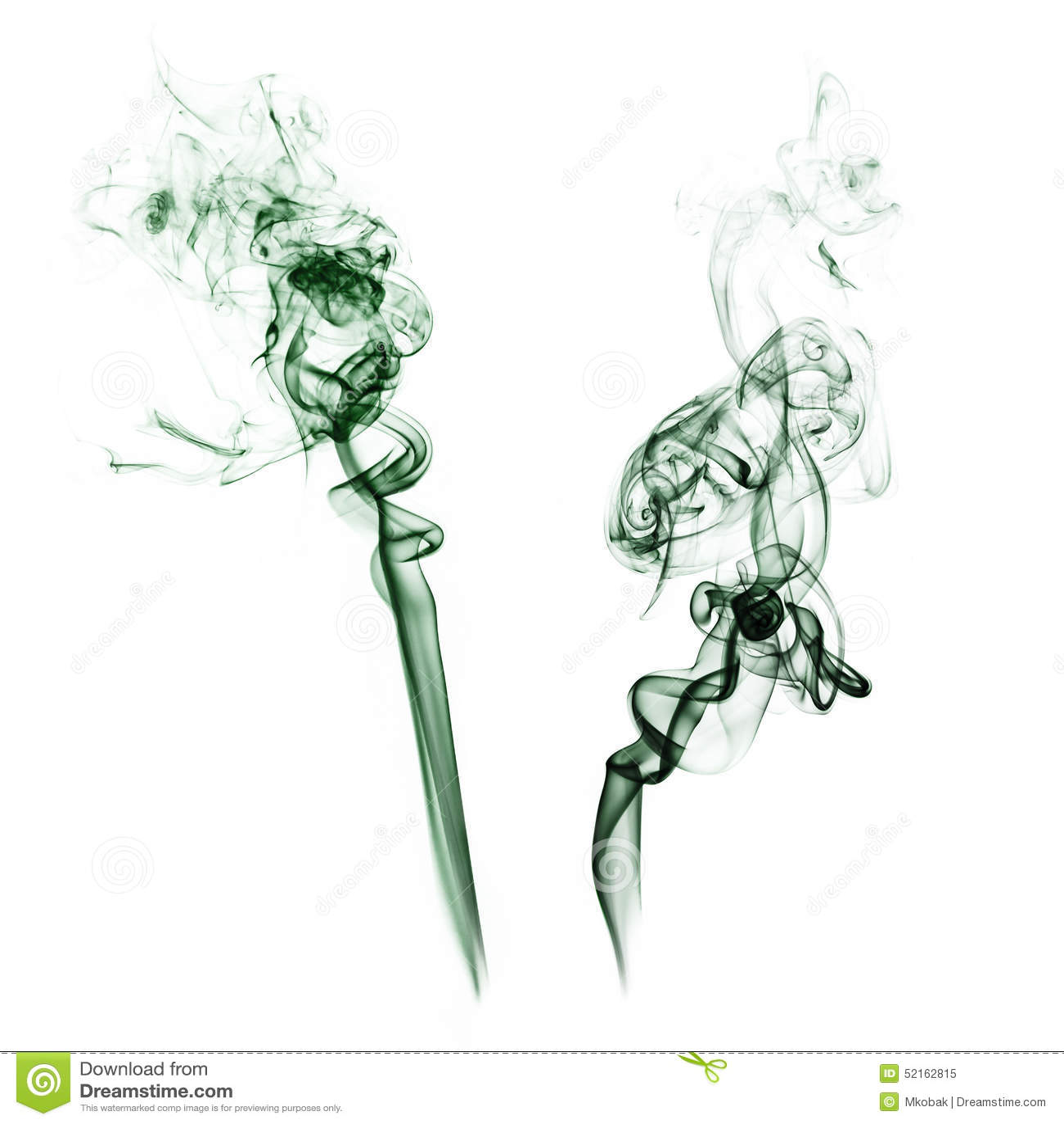 Elementi del fumo