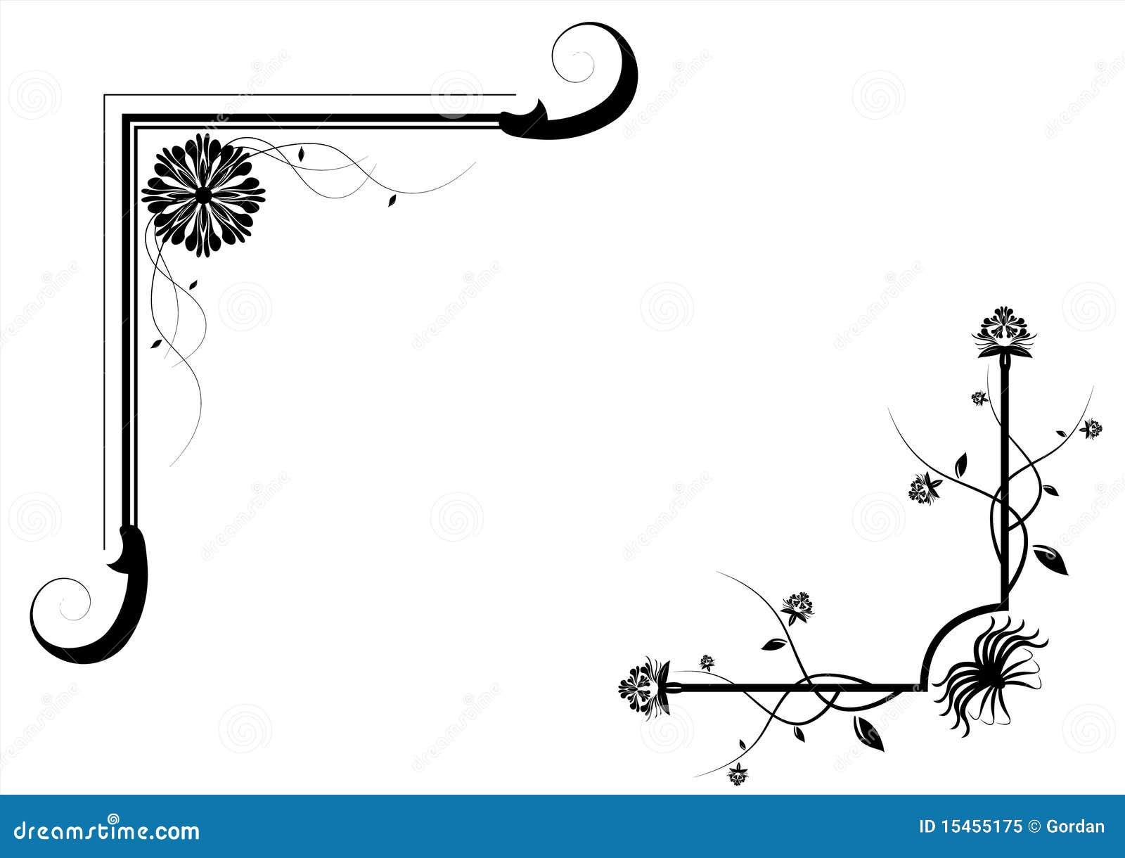 Elementi di disegno