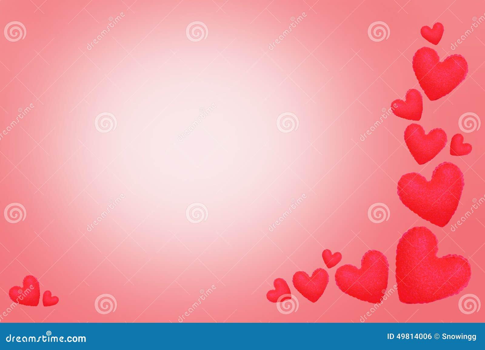 fondos para esquelas de amor