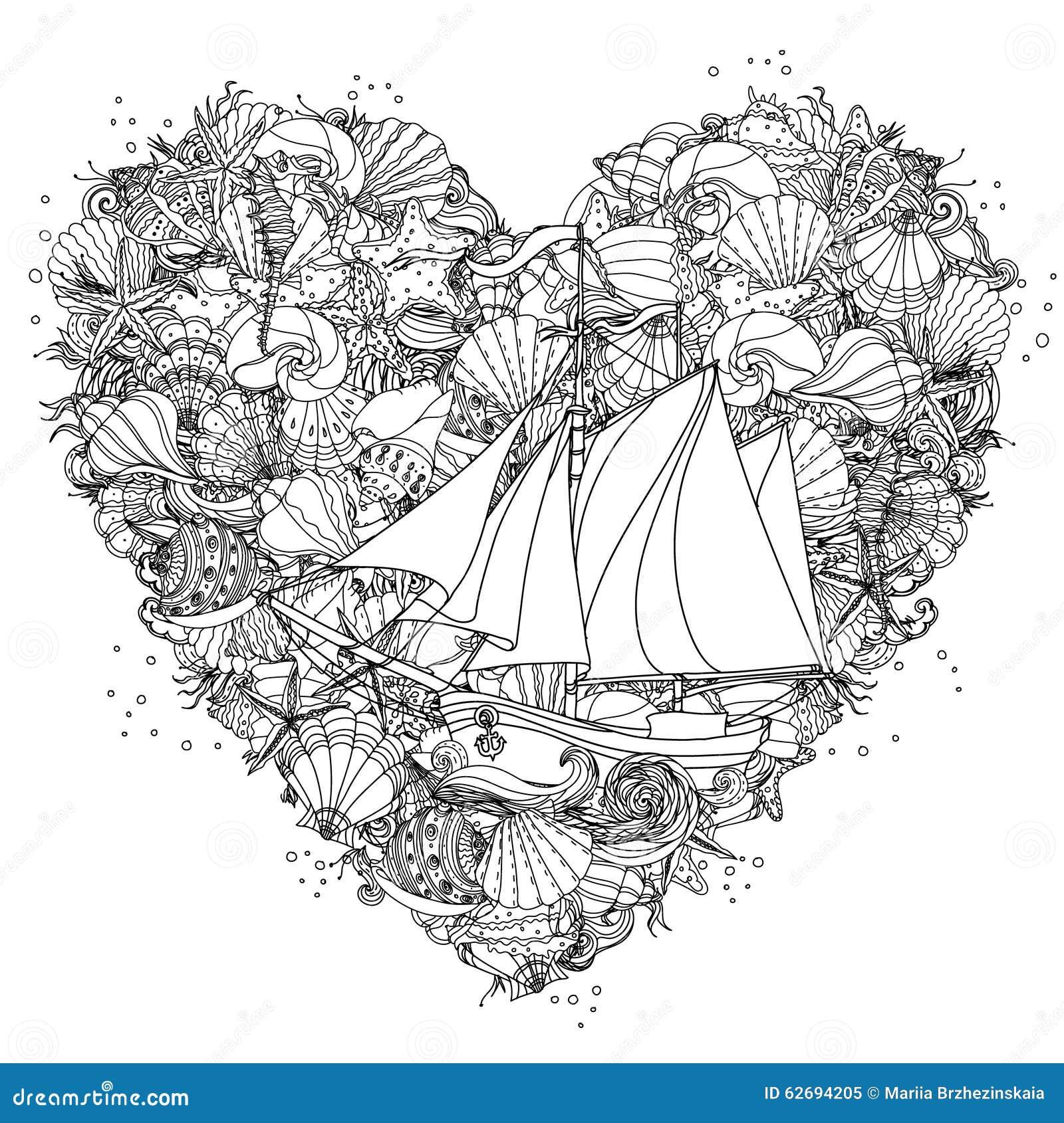 Elemento del zentangle del dibujo de la mano Rebecca 36