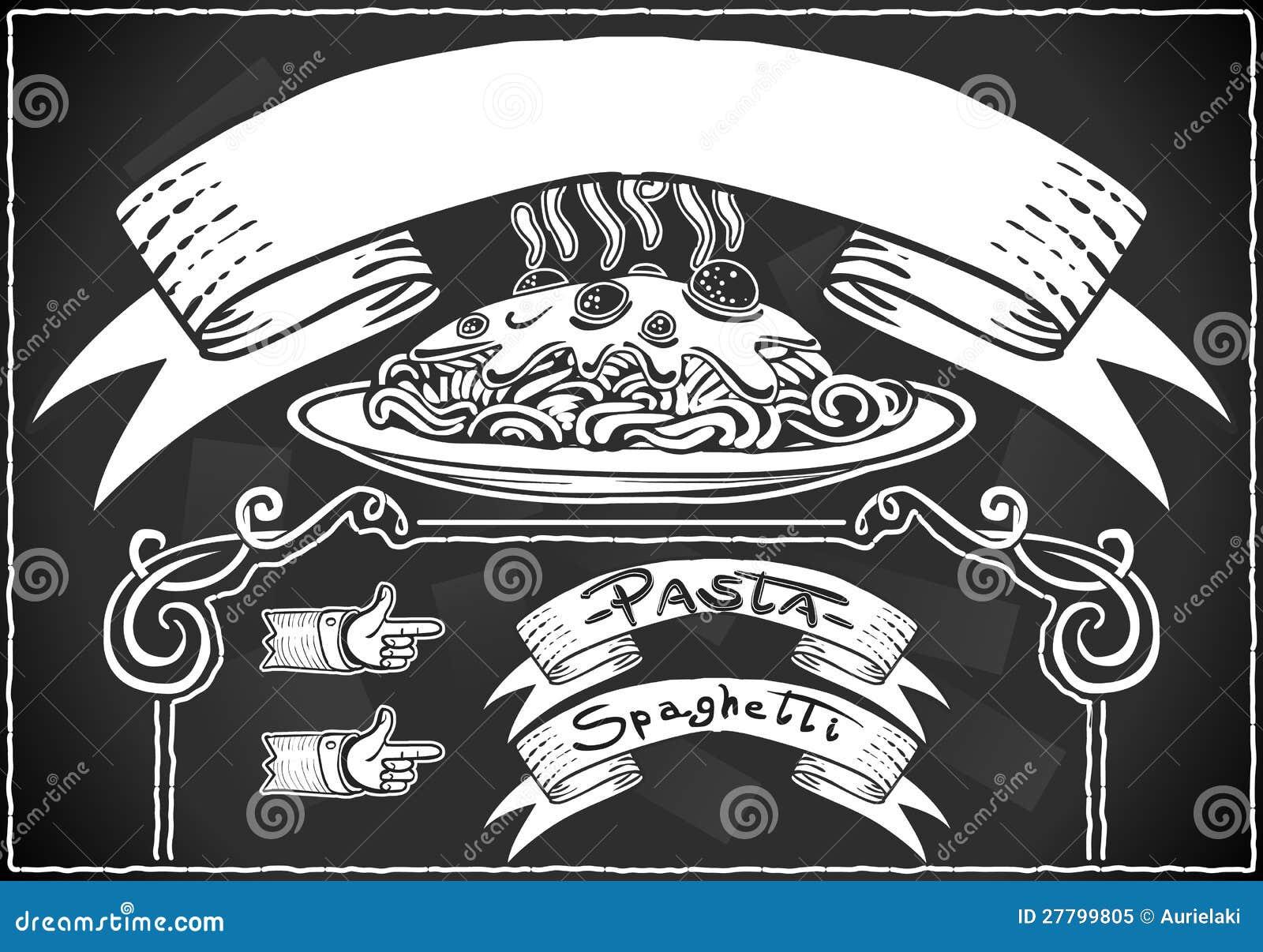 Elemento gráfico de la vendimia para el primer menú del curso