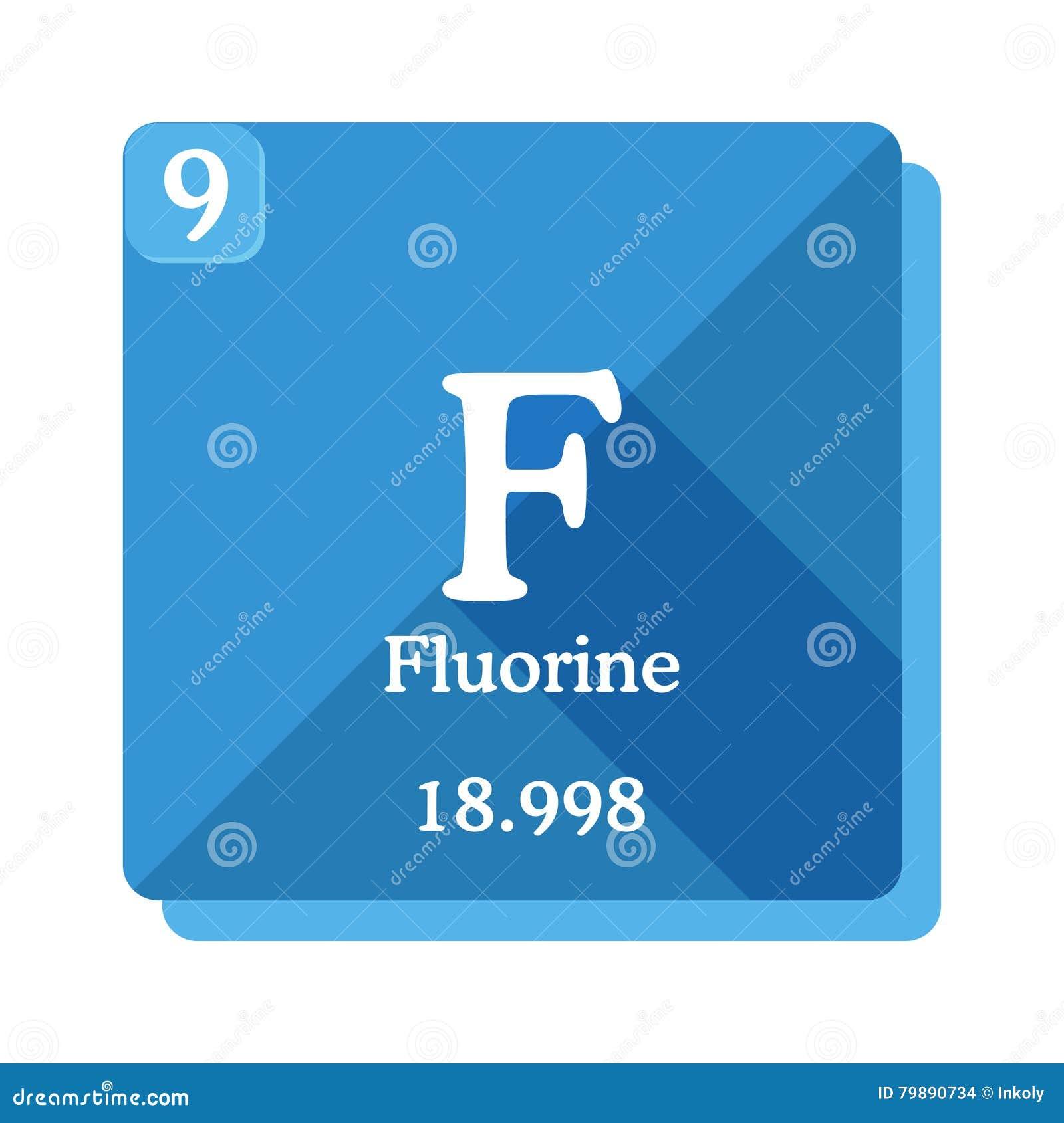 Elemento qumico del flor vector peridico de los elementos elemento qumico del flor vector peridico de los elementos urtaz Choice Image