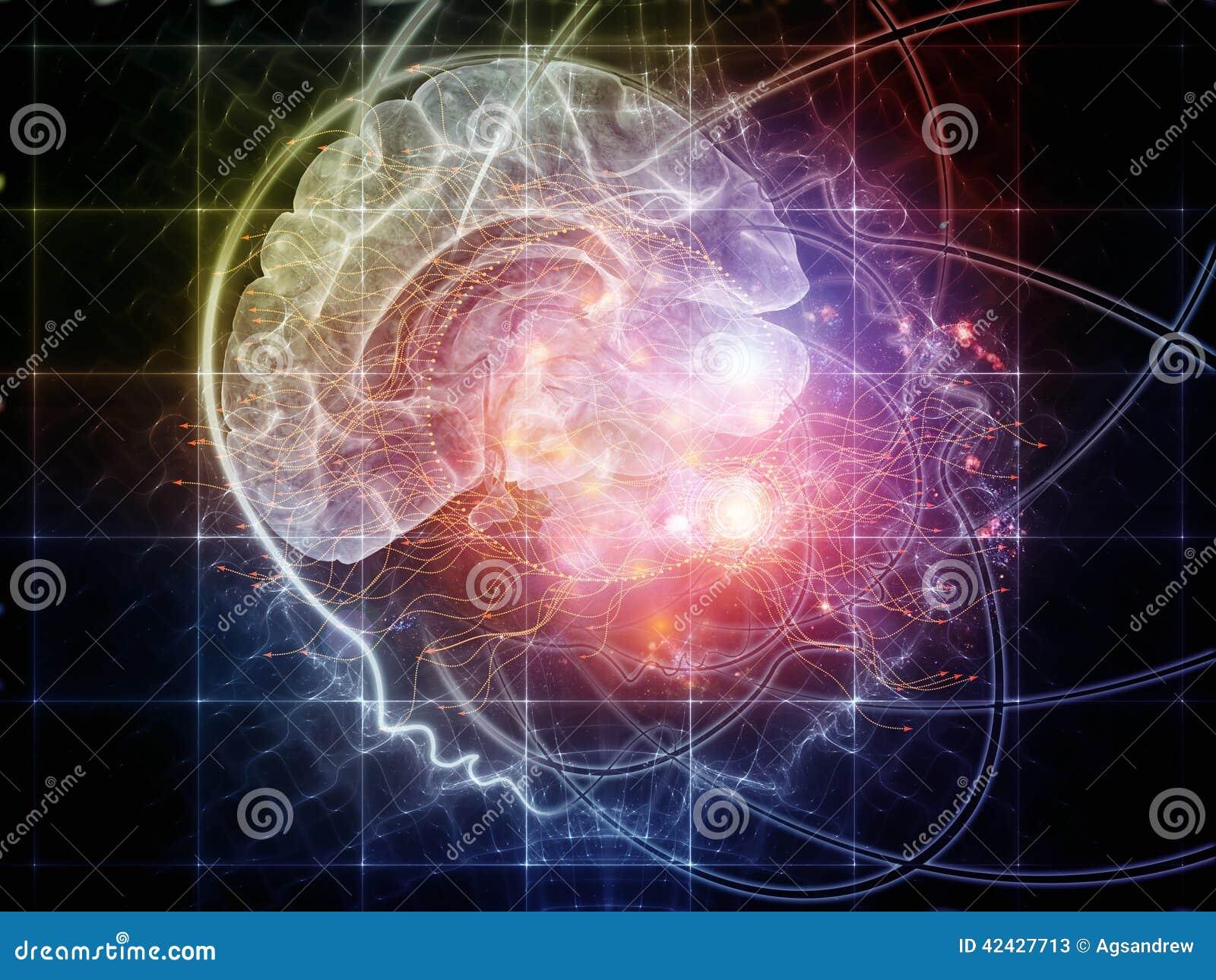Elementos de la mente