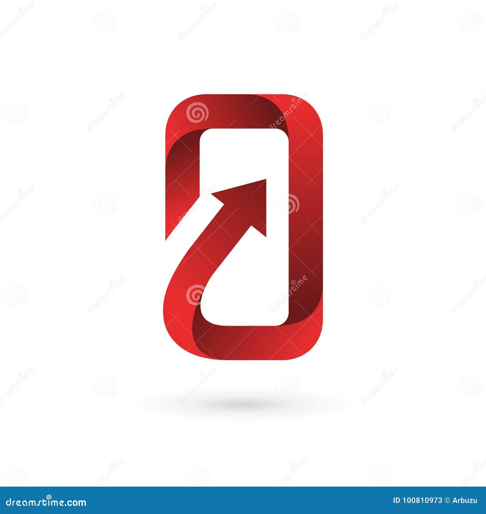 Elementos De La Plantilla Del Diseño Del Icono Del Logotipo Del App ...