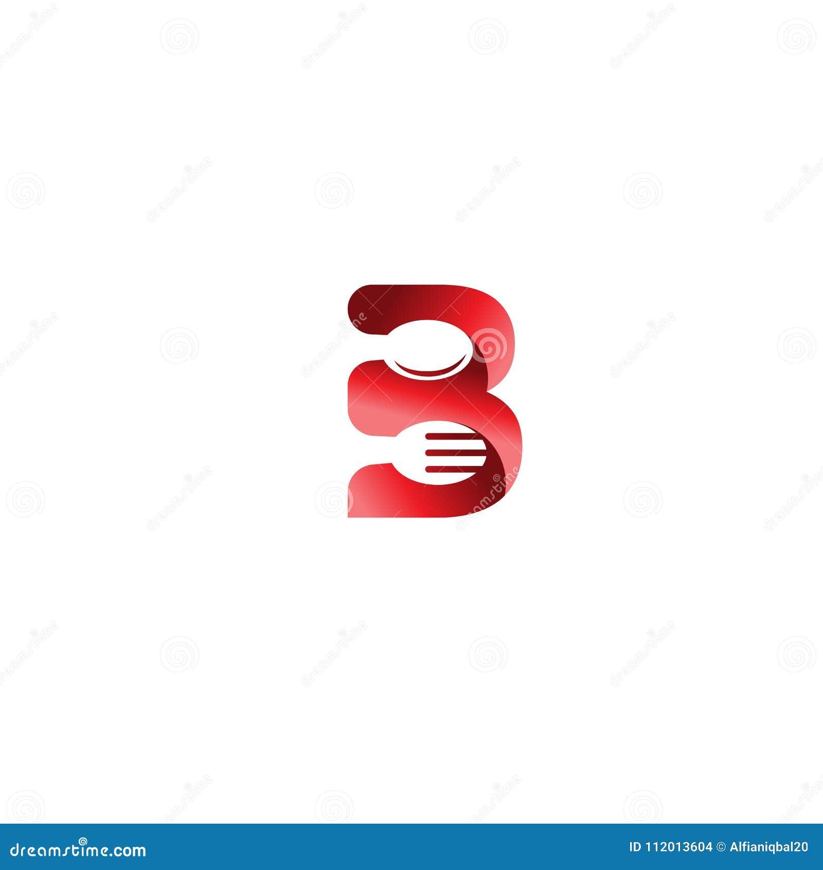 Elementos De La Plantilla Del Diseño Del Icono Del Logotipo De La ...