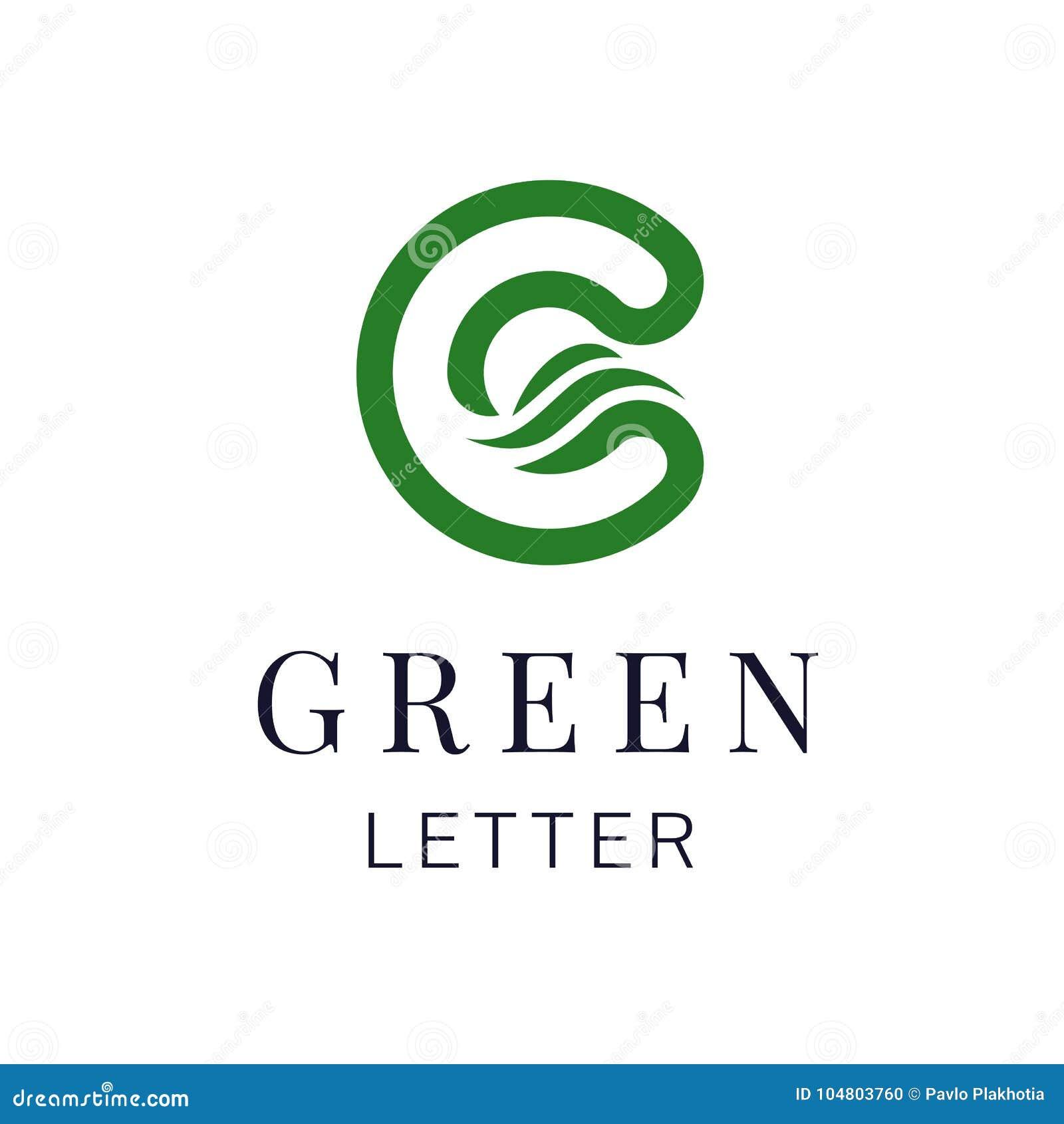 Elementos De La Plantilla Del Diseño Del Icono Del Logotipo De Las ...