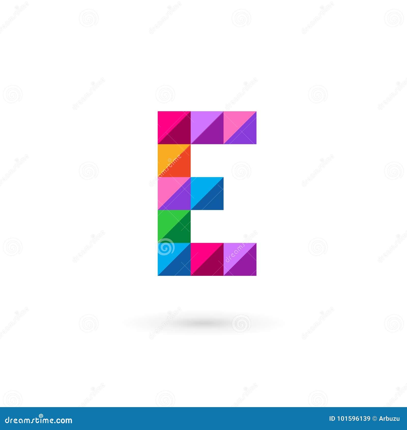 Elementos De La Plantilla Del Diseño Del Icono Del Logotipo Del ...