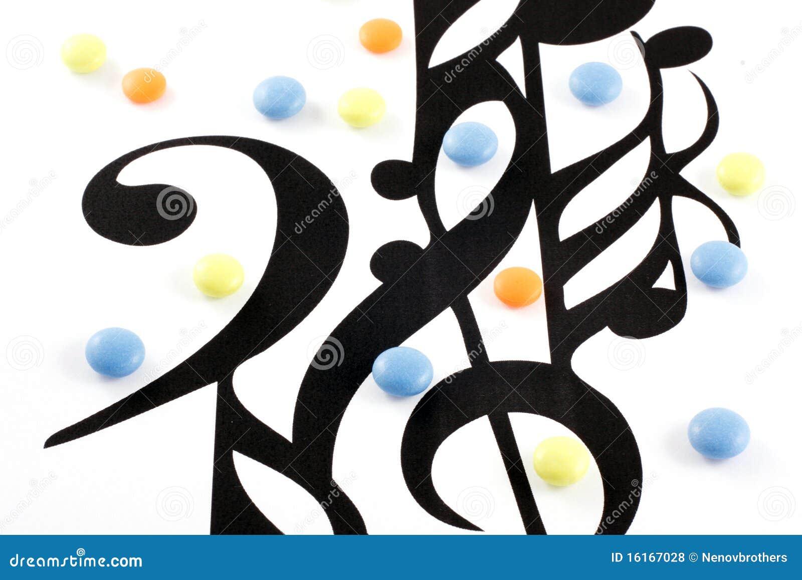 comprimidor de musica