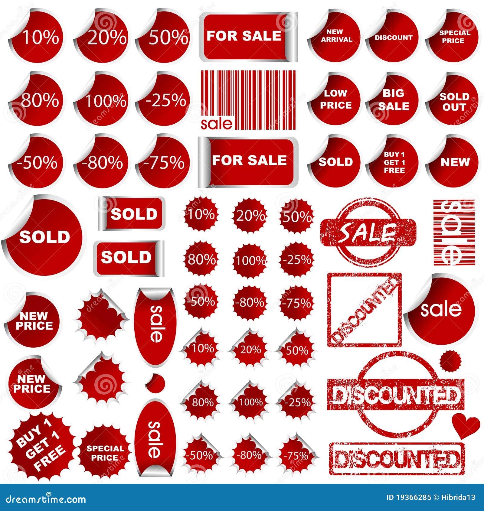 Elementos relativos à promoção de compra