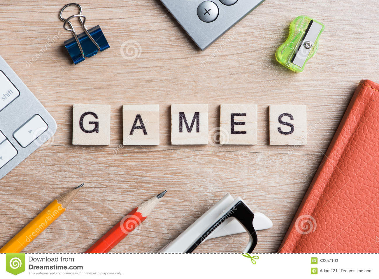 Elements of education game spelling words on wooden office table download comp ccuart Image collections