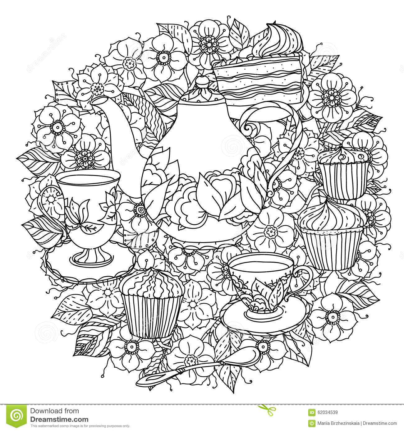 one color royal crown vintage banner 16990590 as well  as well 1461718478431 as well  also 80006 castle lg furthermore  in addition one shoulder high low prom dress coloring page likewise  further sandy bunnysm also  likewise . on free victorian coloring pages for adults