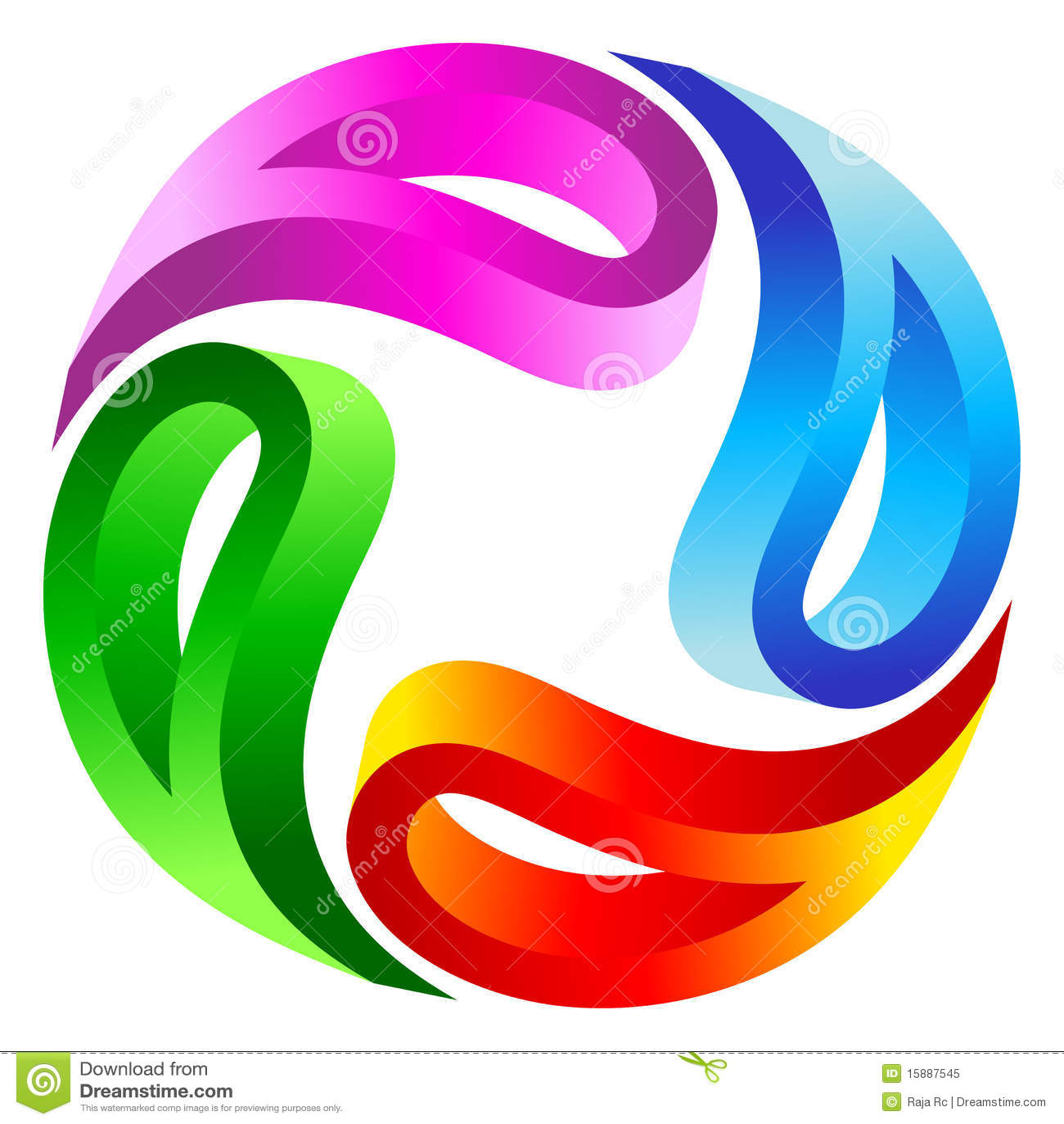 Elementu logo