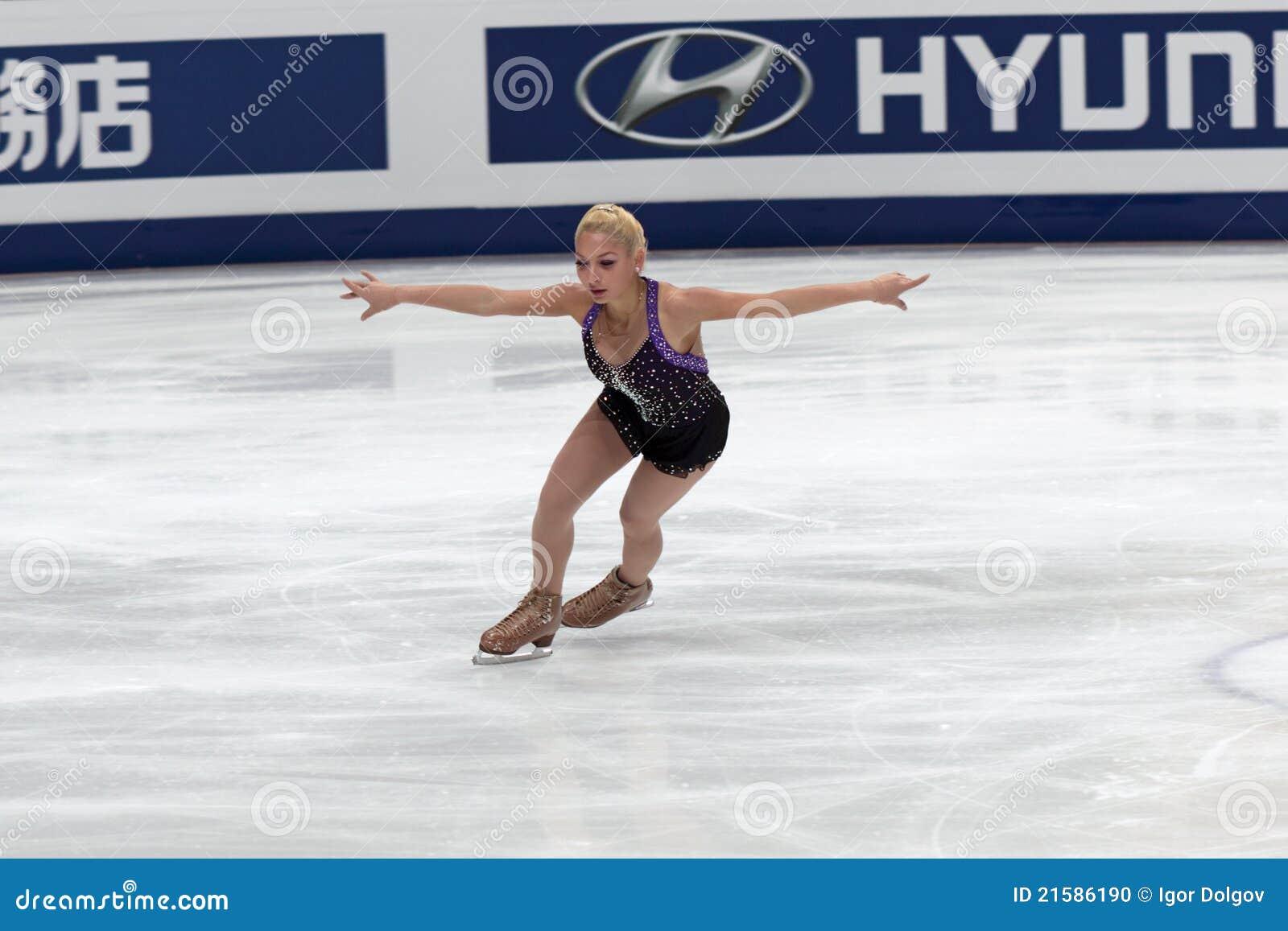Moscow idaho singles events