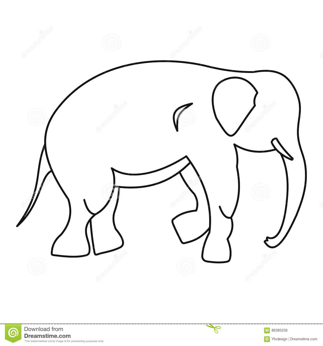 moreover Elephant Outline Peanut in addition The Development Of T Lymphocytes likewise Fritz VS Jackson 549372855 additionally July 2016 Wallpapers. on blue heart