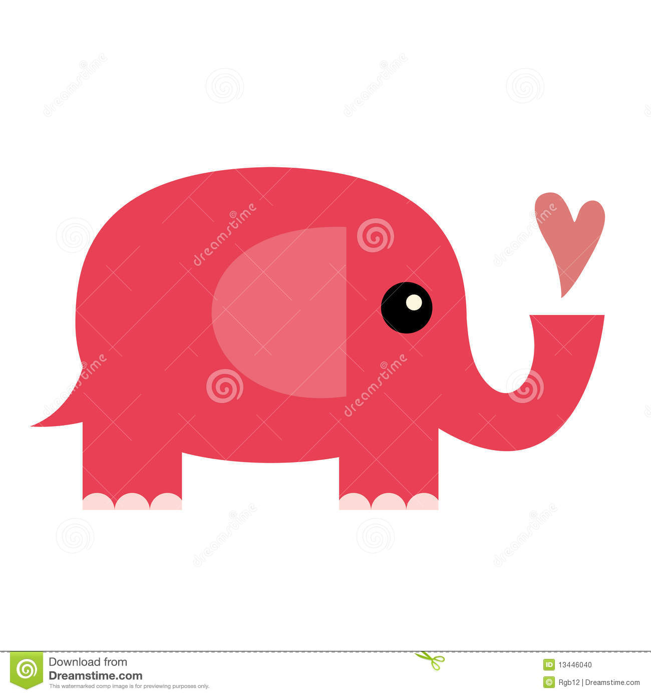 elephant love dating Elephant talk podcast love, real love, in all of its raw, beautiful, dirty, confusing, funny, and sexy forms is what connects us.