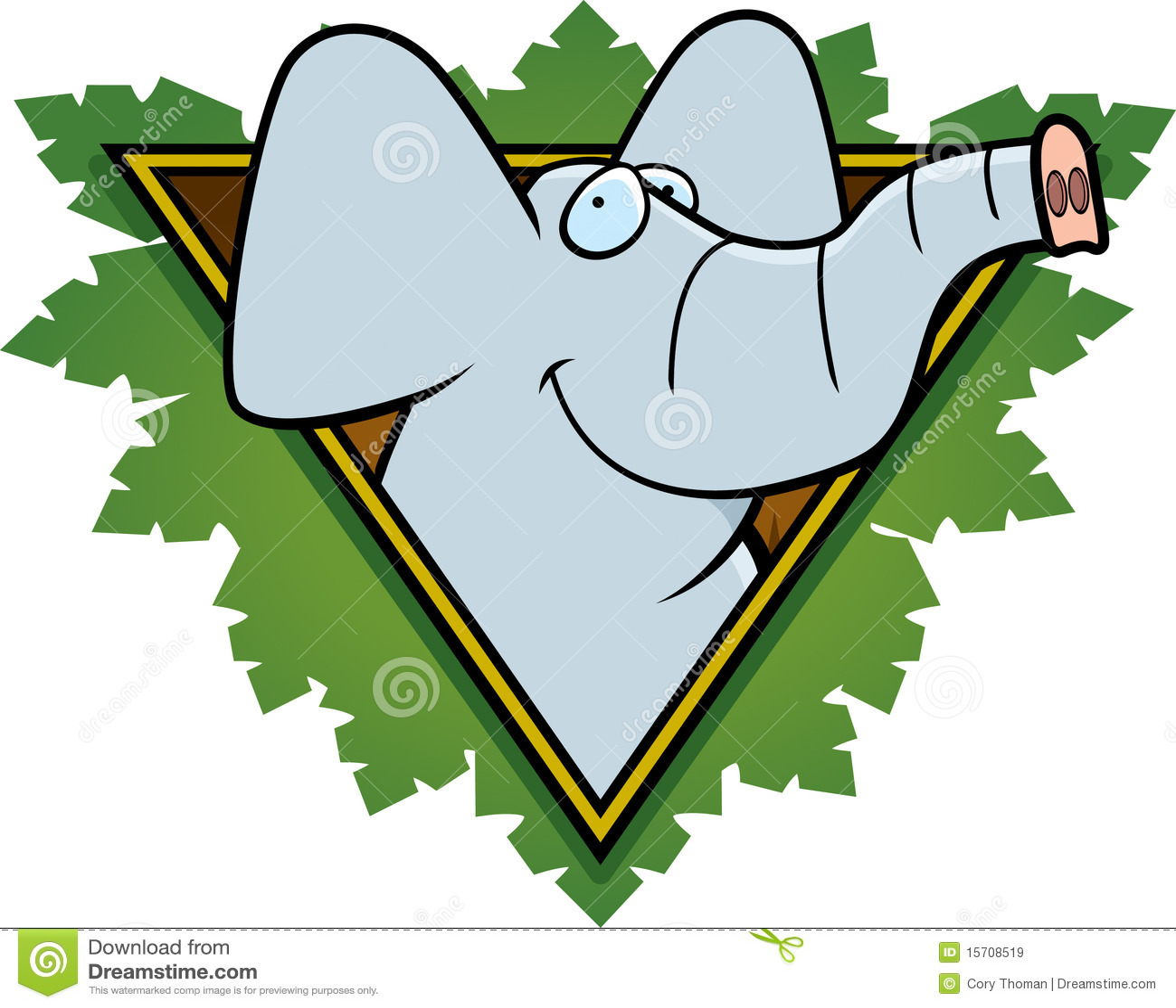 иконки safari: