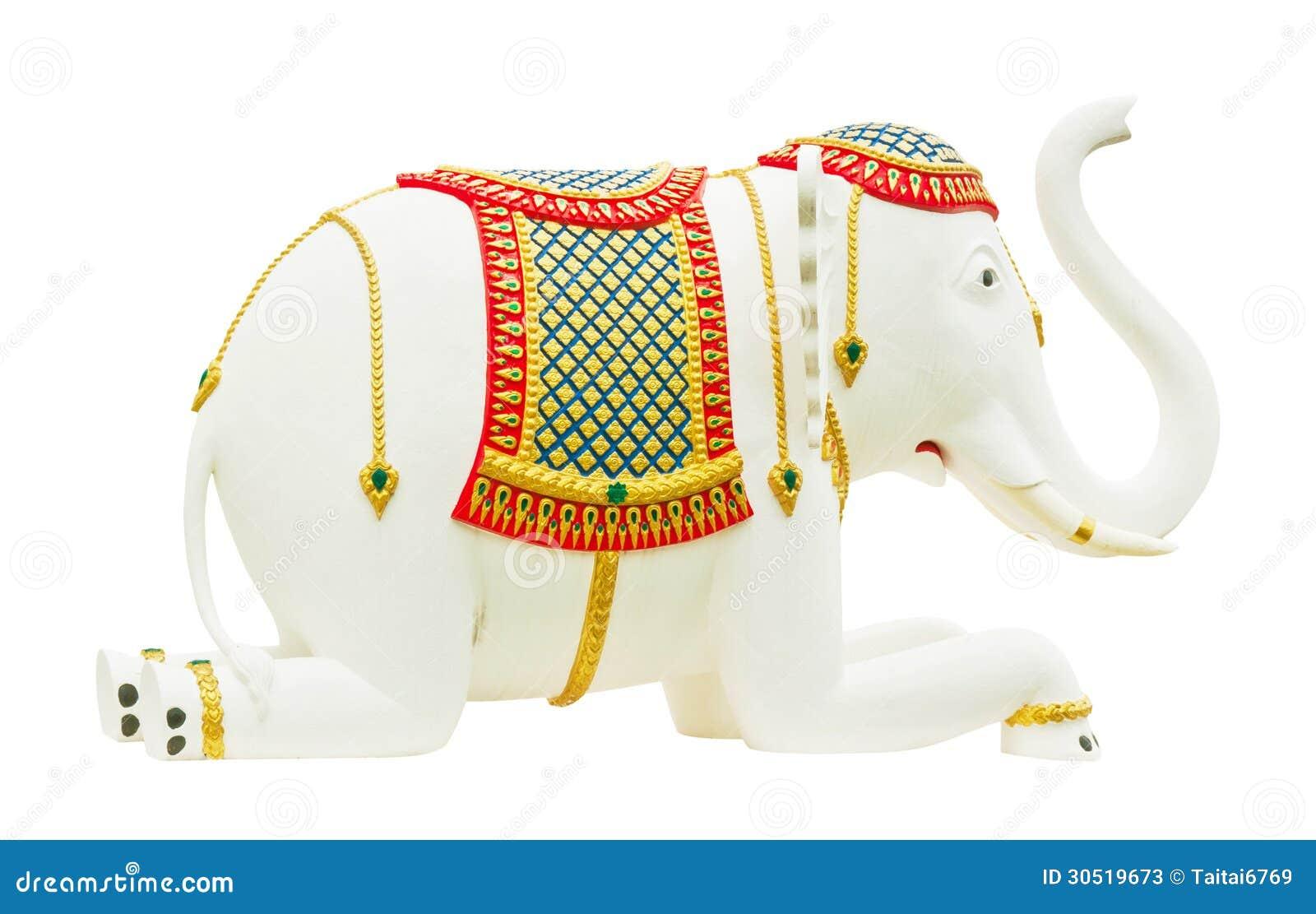 White Elephant Buddhism Topsimages