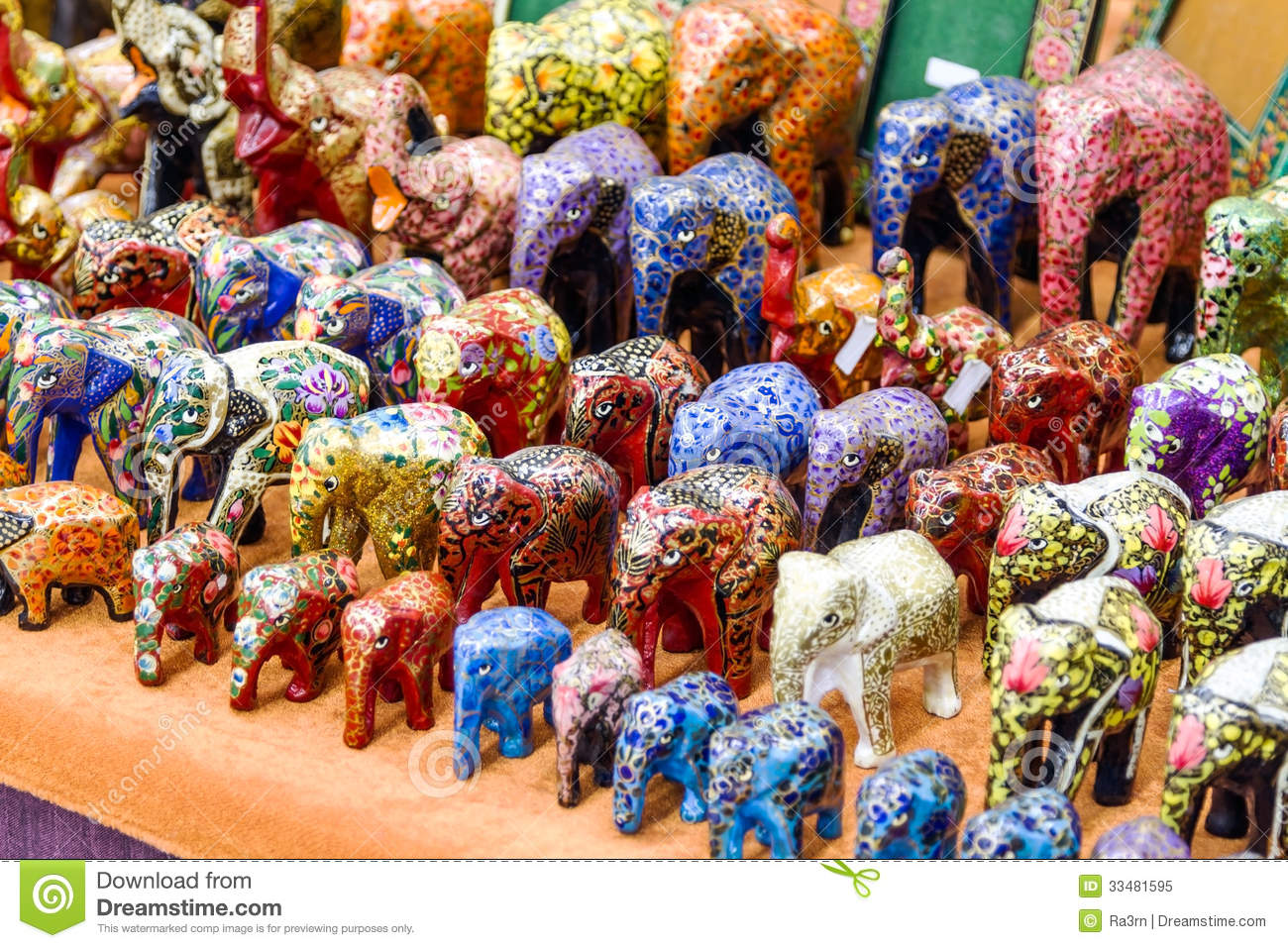 Royalty Free Stock Photo Elephants Indian Souvenirs Ceramic Colorful Image33481595 besides The Myth Of Gods Goodness also Krug Grande Cuvee Ch agne further Catw1 45gr besides 912694 Market Stall Sketch. on stock market gifts